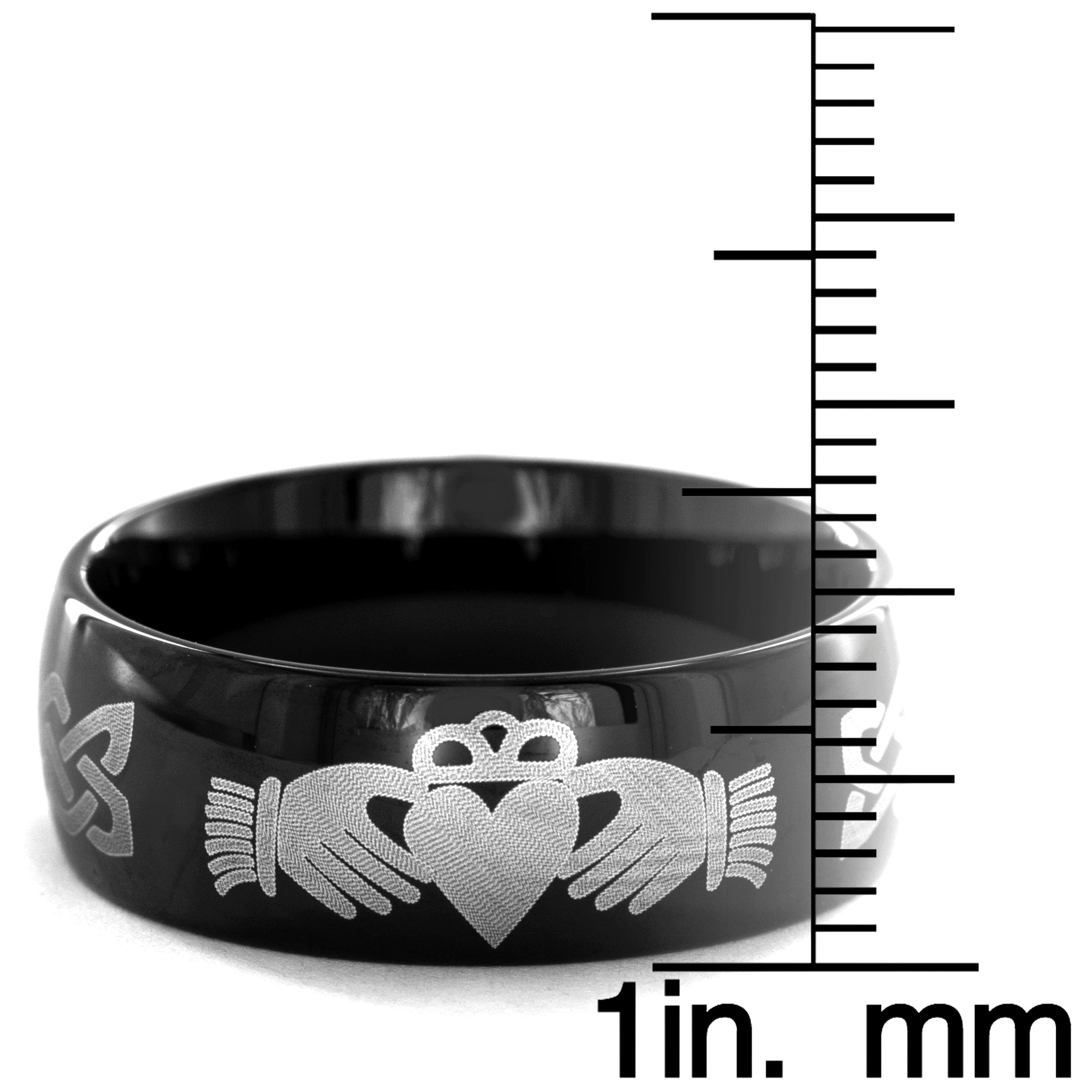 at jewelry ring silver men dragon s and friendship gifts mens rings male sterling fierce novica unique skull for