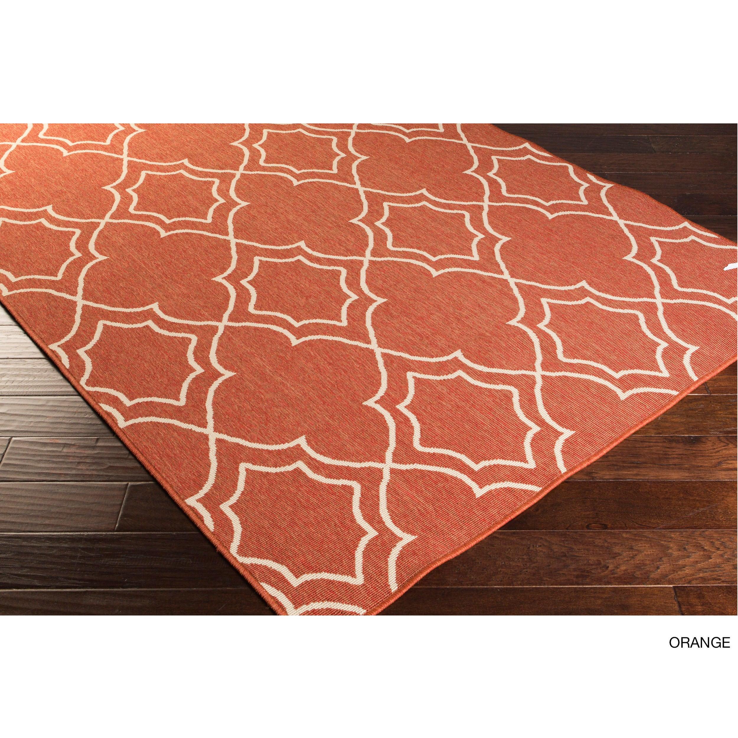 6 X 9 Outdoor Area Rugs | Home design ideas