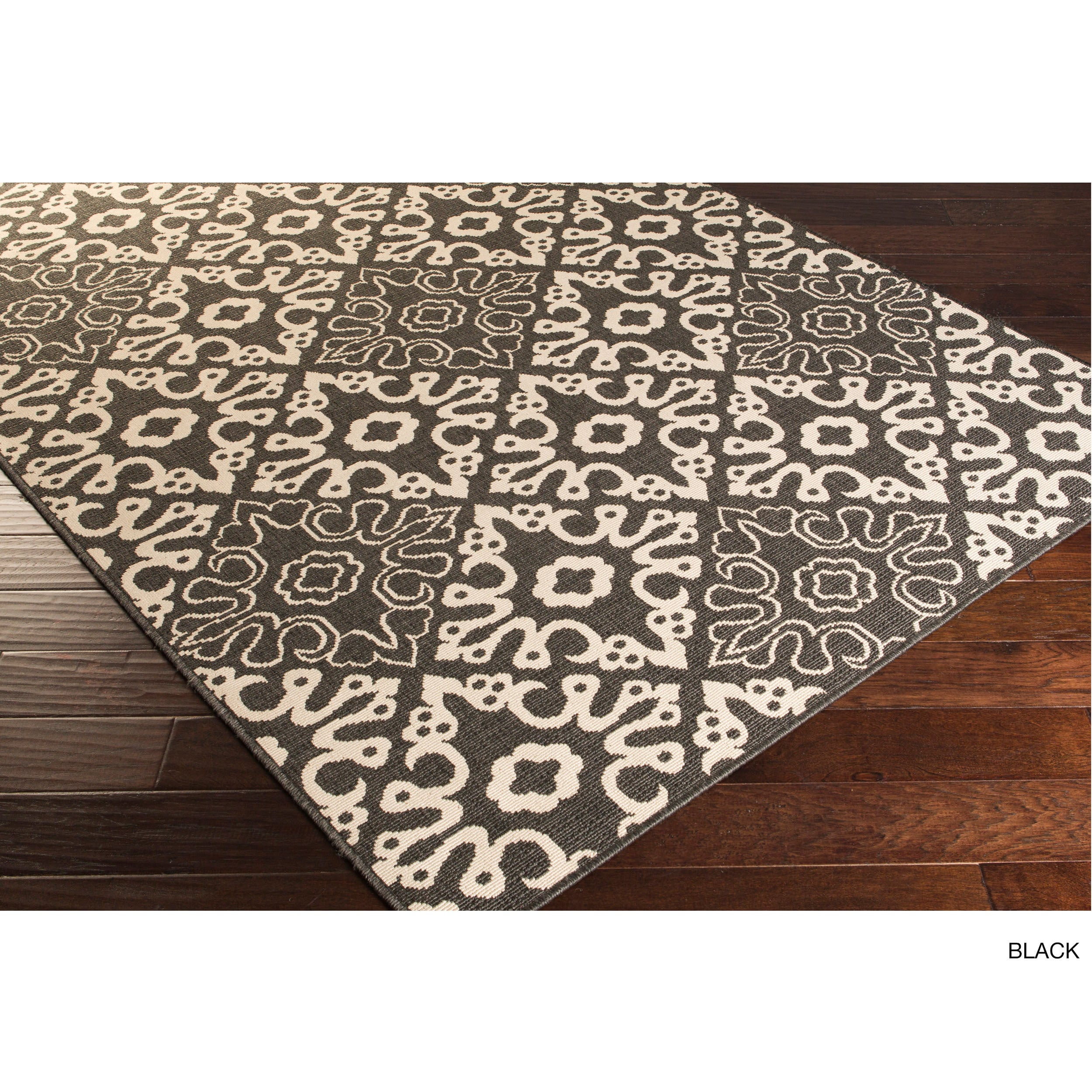 collage area economy collection rugs custom outdoor rug product lanai cut indoor