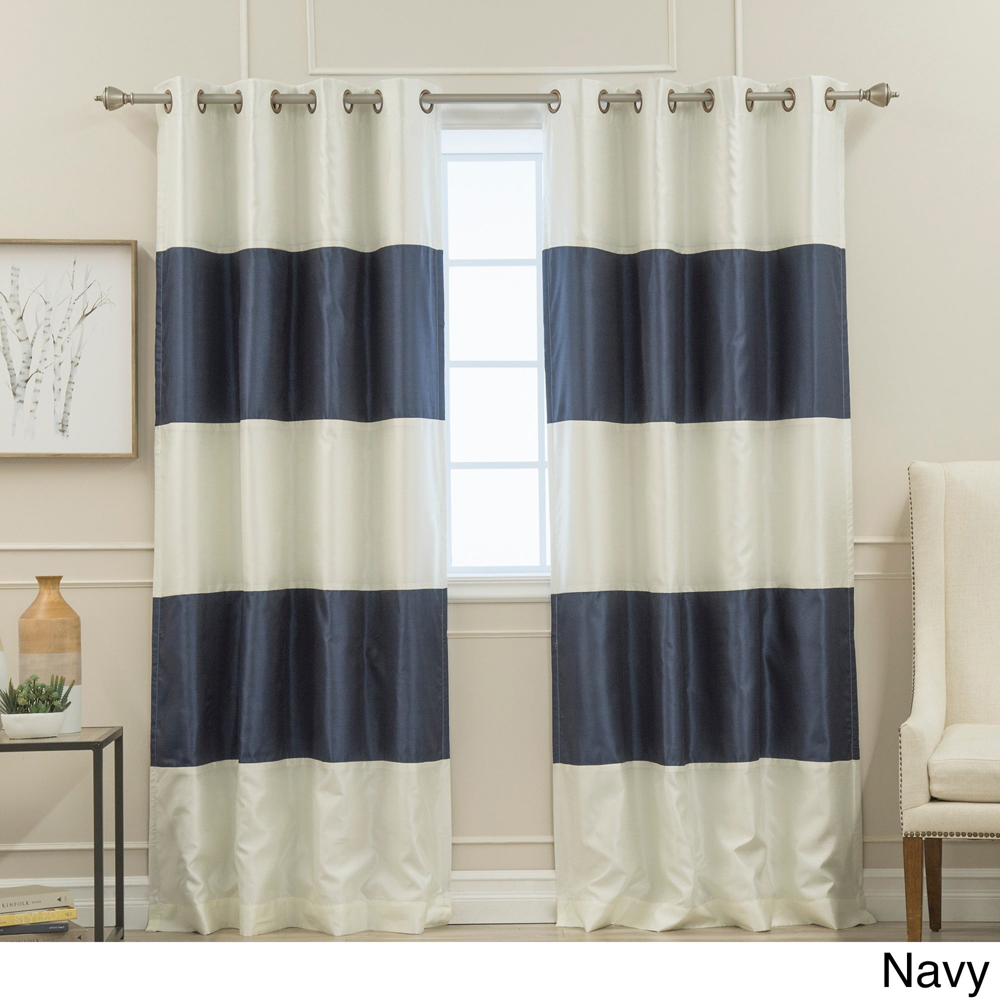 drapes pocket top curtains treatments rod blackout hei more home window store qlt darcy panel grommet valance bed category wid decor curtain styles