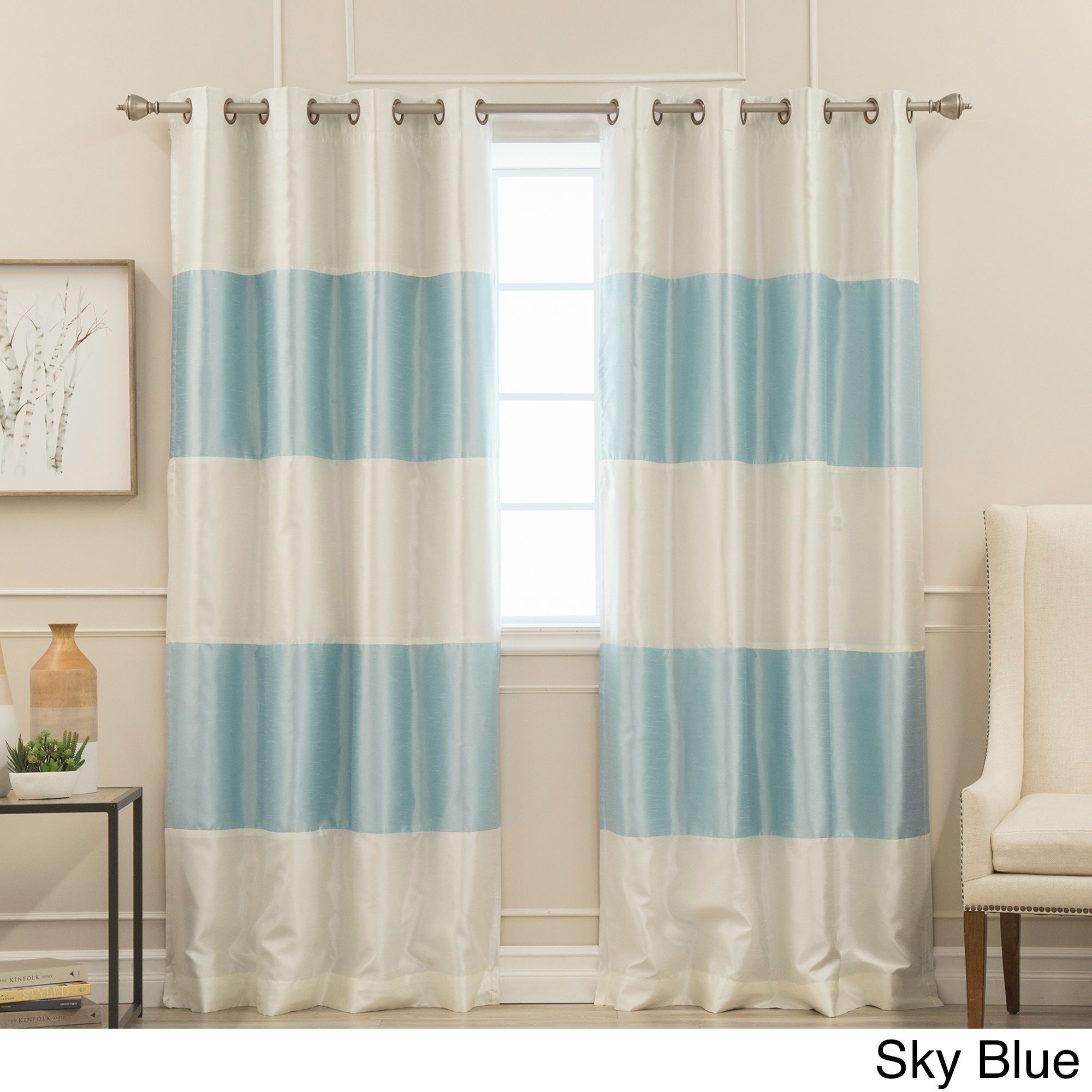 cute purple extraordinary treatments full picture blue cabin drapes kids for girls boy blackout bedroom baby blind colored curtains window coral curtain lined shams and s tar pinch p striped kid living red teal size girl ideas little in thermal home string organic panels fresh of room childrens