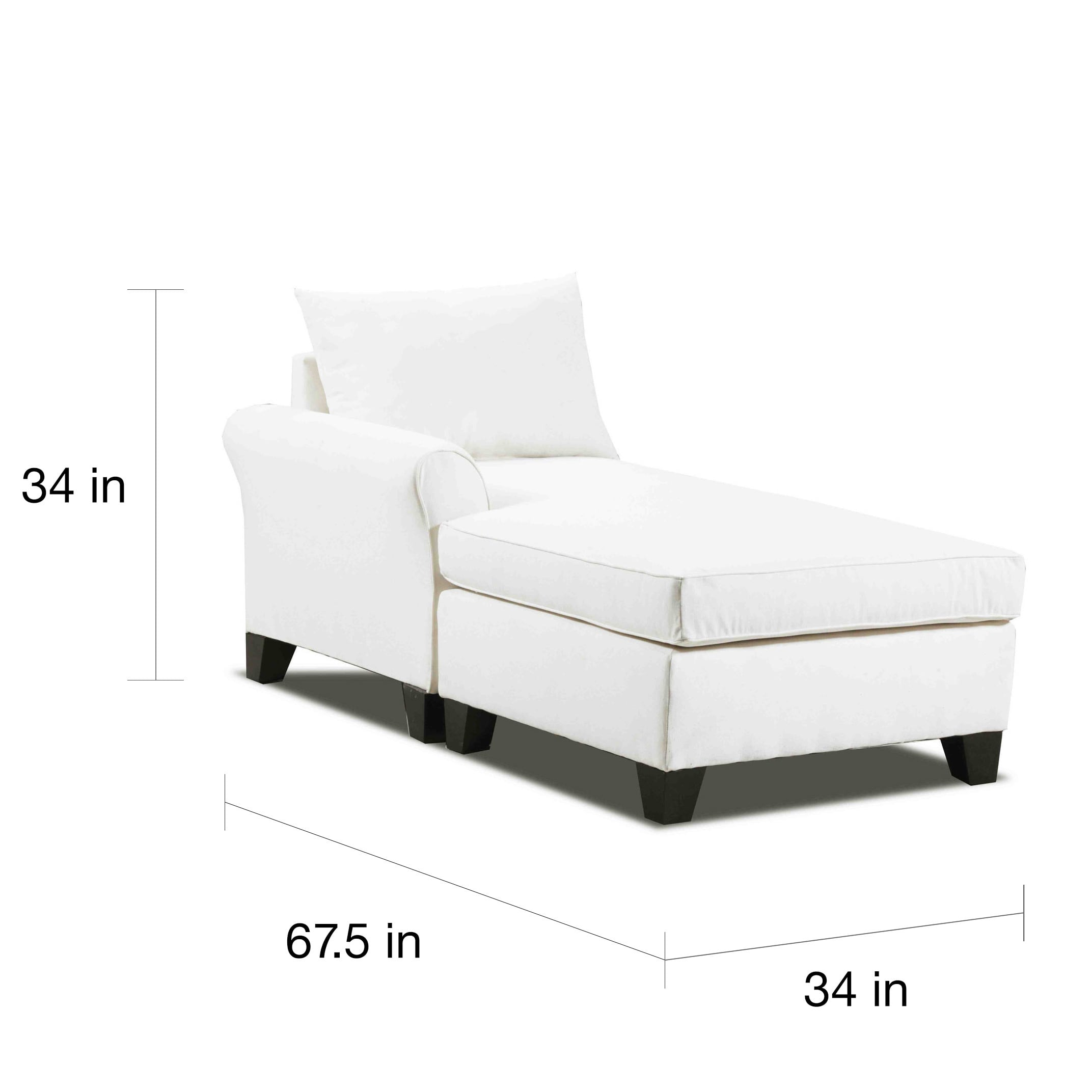 with chaise white chairs pin black edition patchwork wooden silla arms pepy