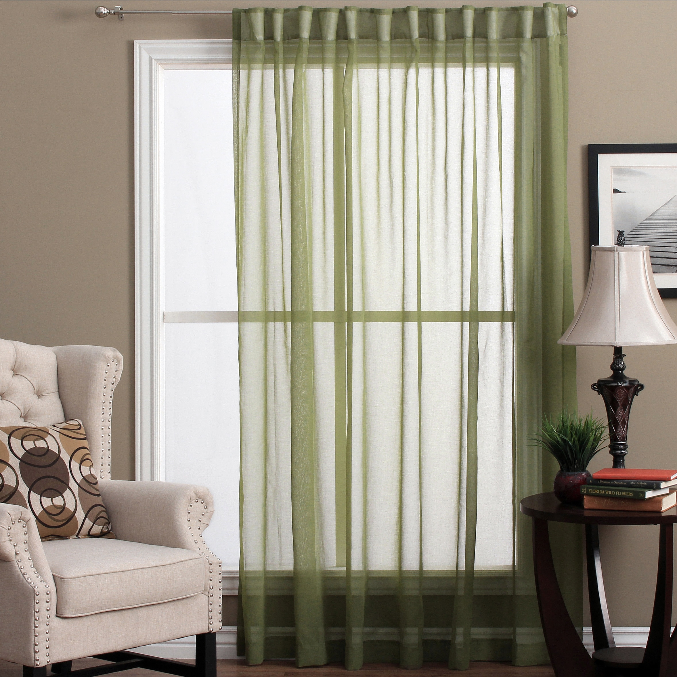 world set curtains cotton back tab crinkle do drapes white xxx product sheer of voile market curtain