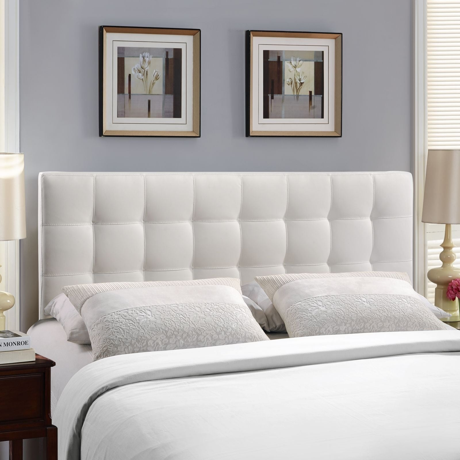 metal queen barbara white plans faux of platform the headboards buttons tufted stud knobs headboard crystal twin bedroomheadboard h with modern gleam diamond finials size this sparkling headb full