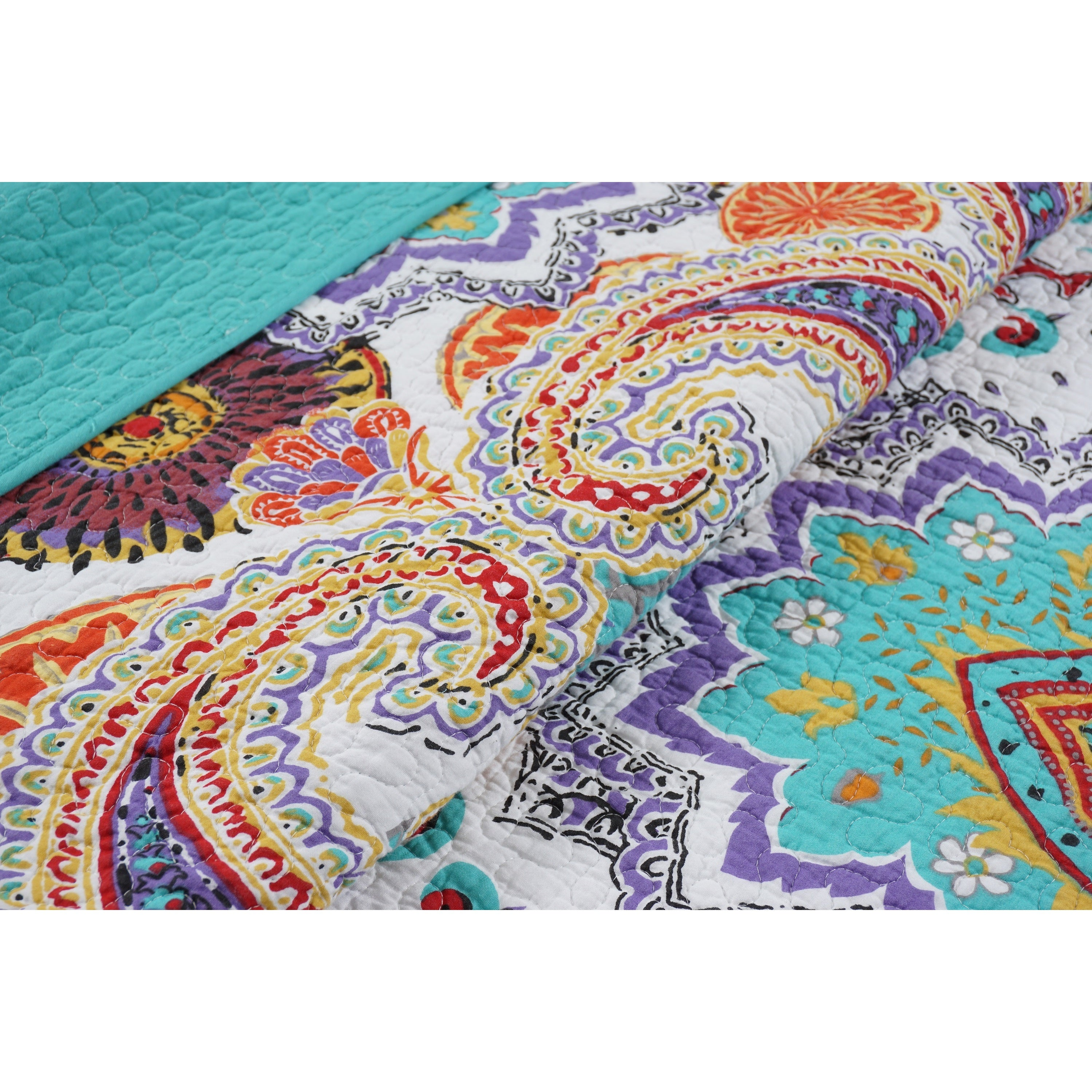 paisley quilt the quilts motion cracked leah day quilting free project