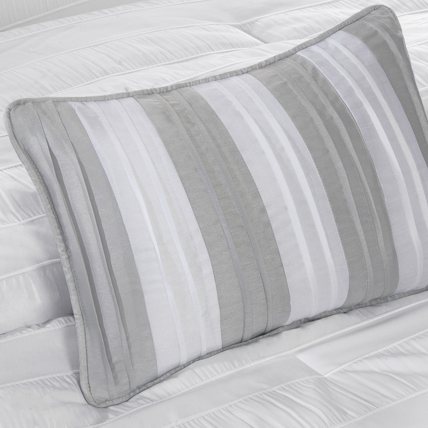 Shop madison park sheridan 7 piece comforter set on sale free shipping today overstock 9240537