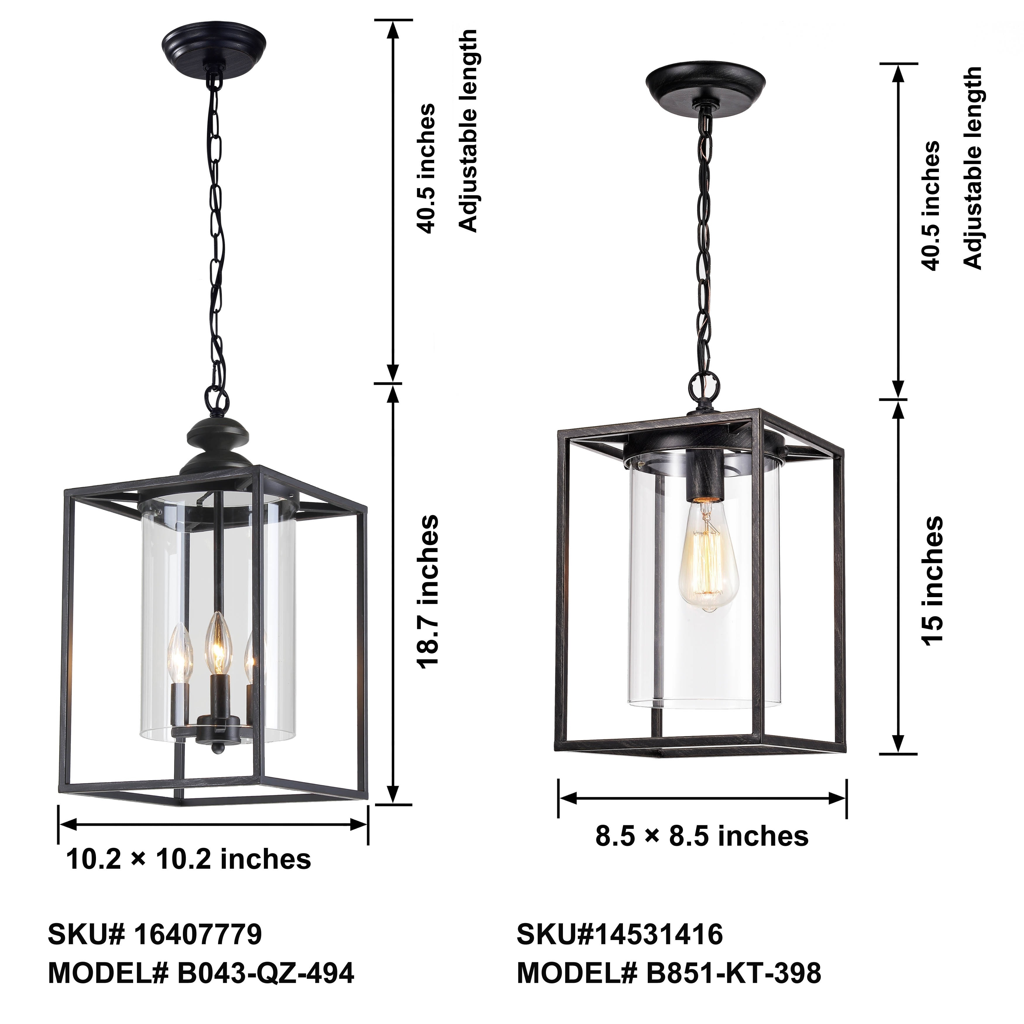 Shop the gray barn calloway hill antique black 3 light chandelier shop the gray barn calloway hill antique black 3 light chandelier free shipping today overstock 19856376 aloadofball Images