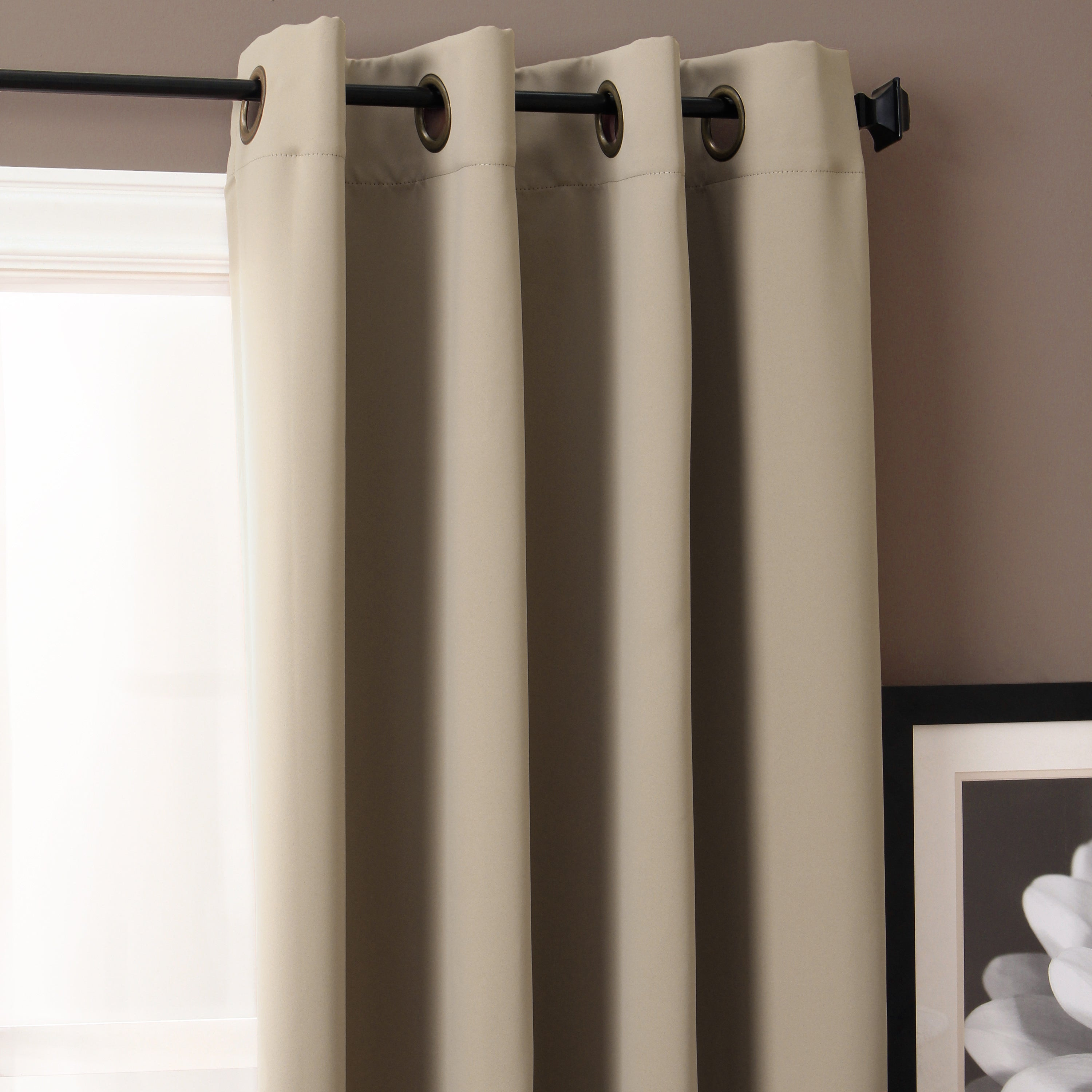 Best Of Curtains to Keep Heat Out