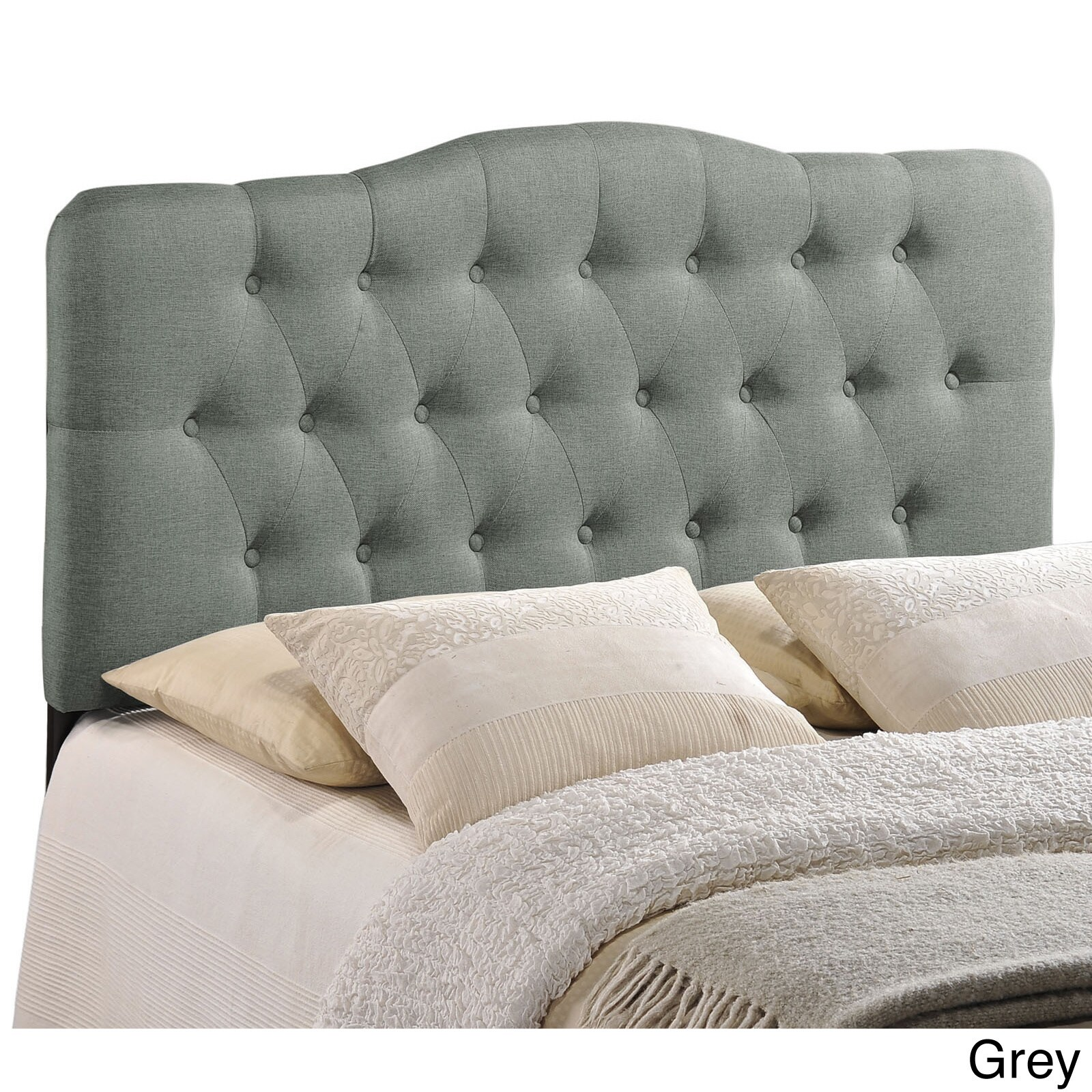 queen platform com light beige storage padded upholstered ip walmart baxton bed headboard armeena studio