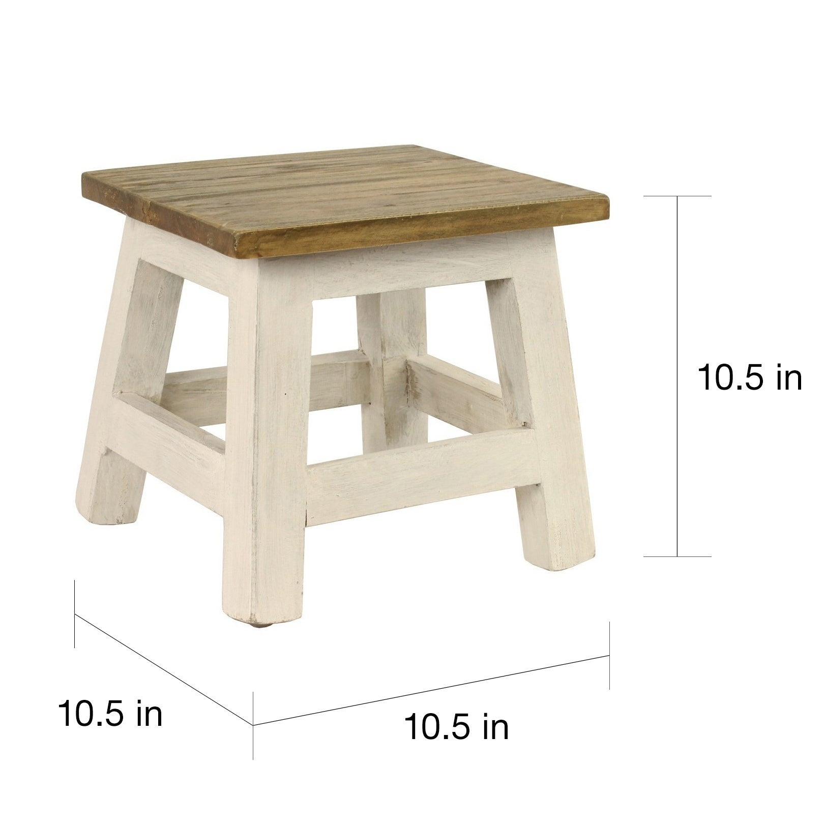 waste recycle tetrapak squarestool products recycled chipboard square furniture stool