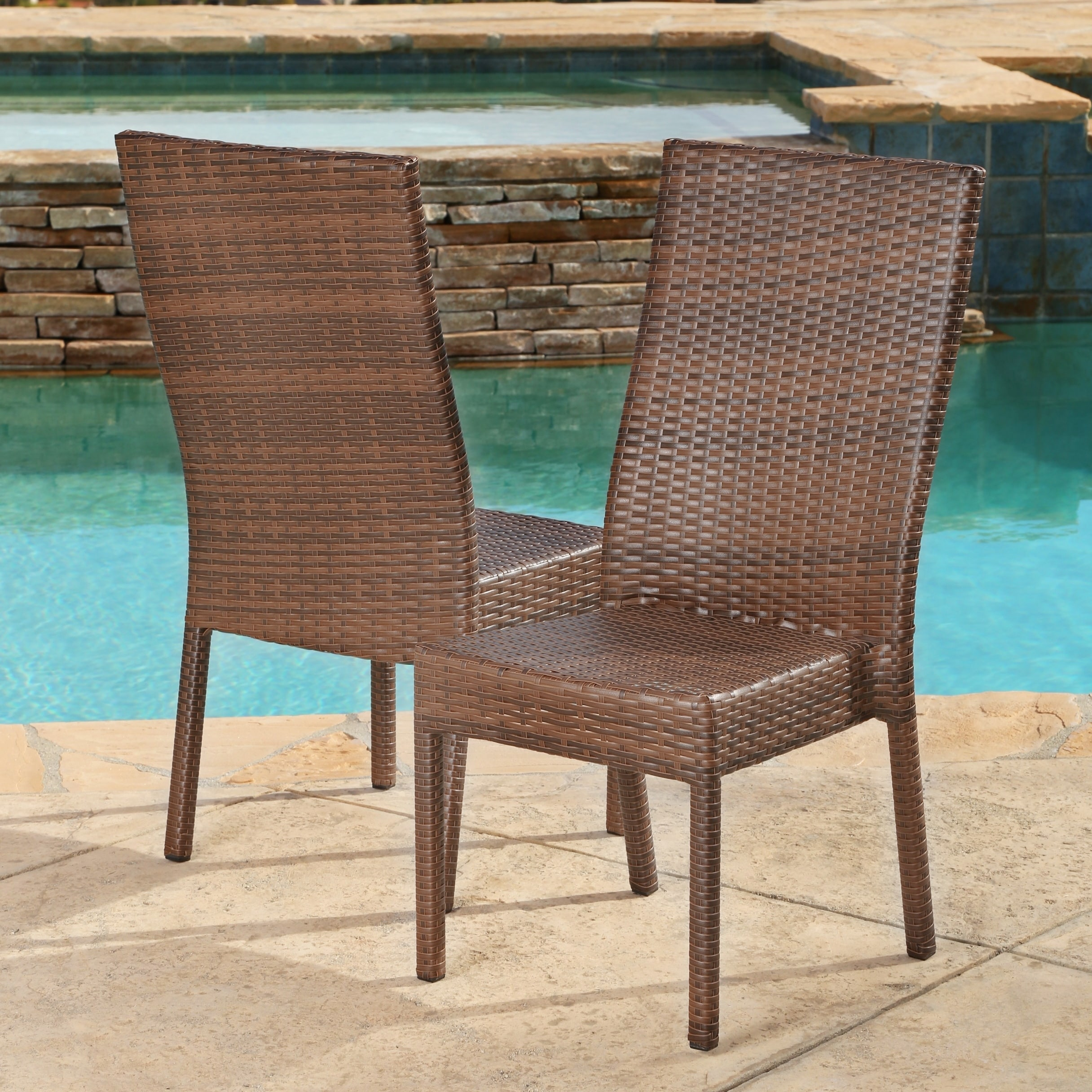 ideas caraquet fit particular fresh outdoor in decor covers wayfair chair dining of sure room chairs set home wicker