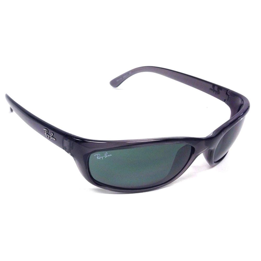 884590bee6b1b Ray Ban Fast   Furious Sunglasses « One More Soul