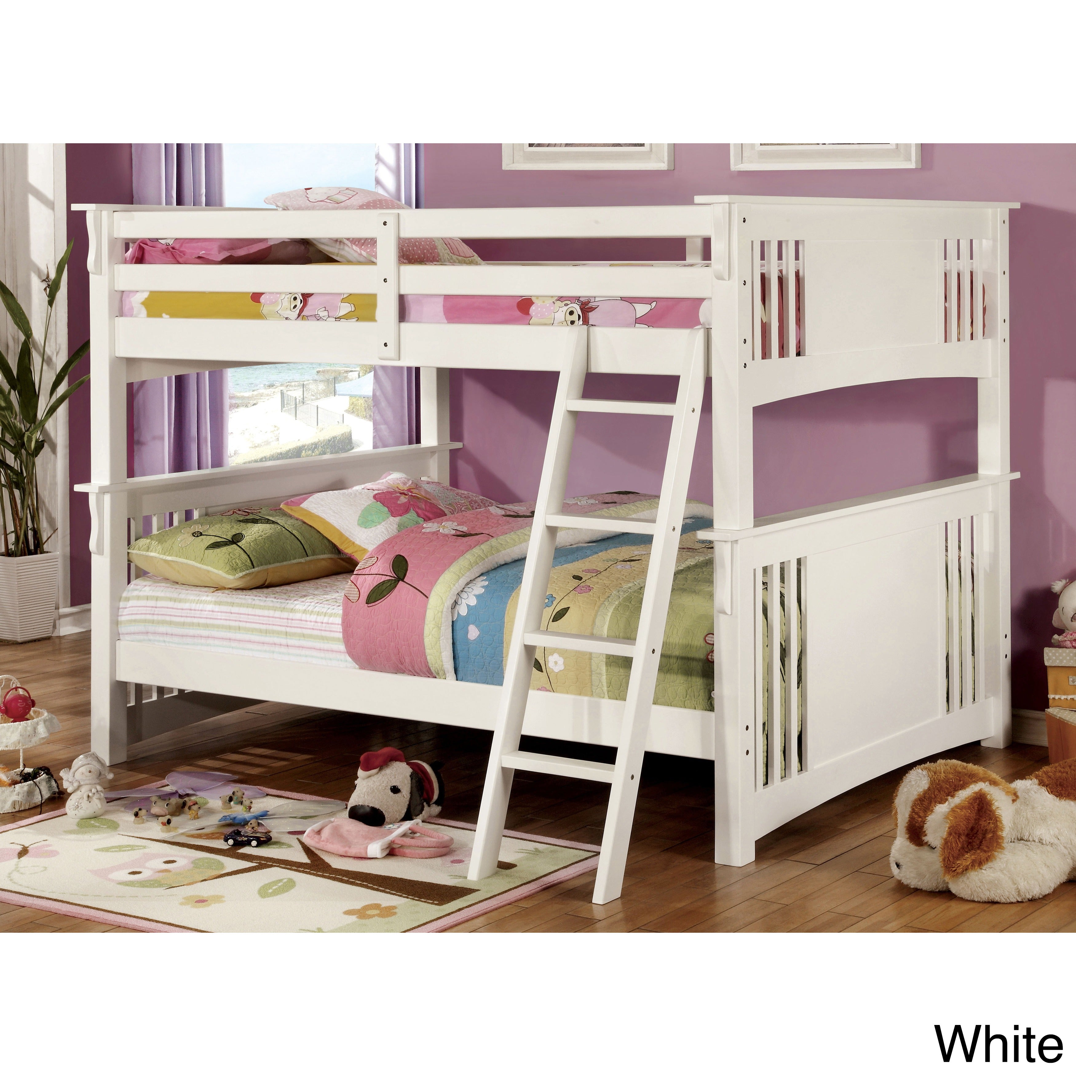 products number dunk pulse kids bright bed ne mission bunk item full over