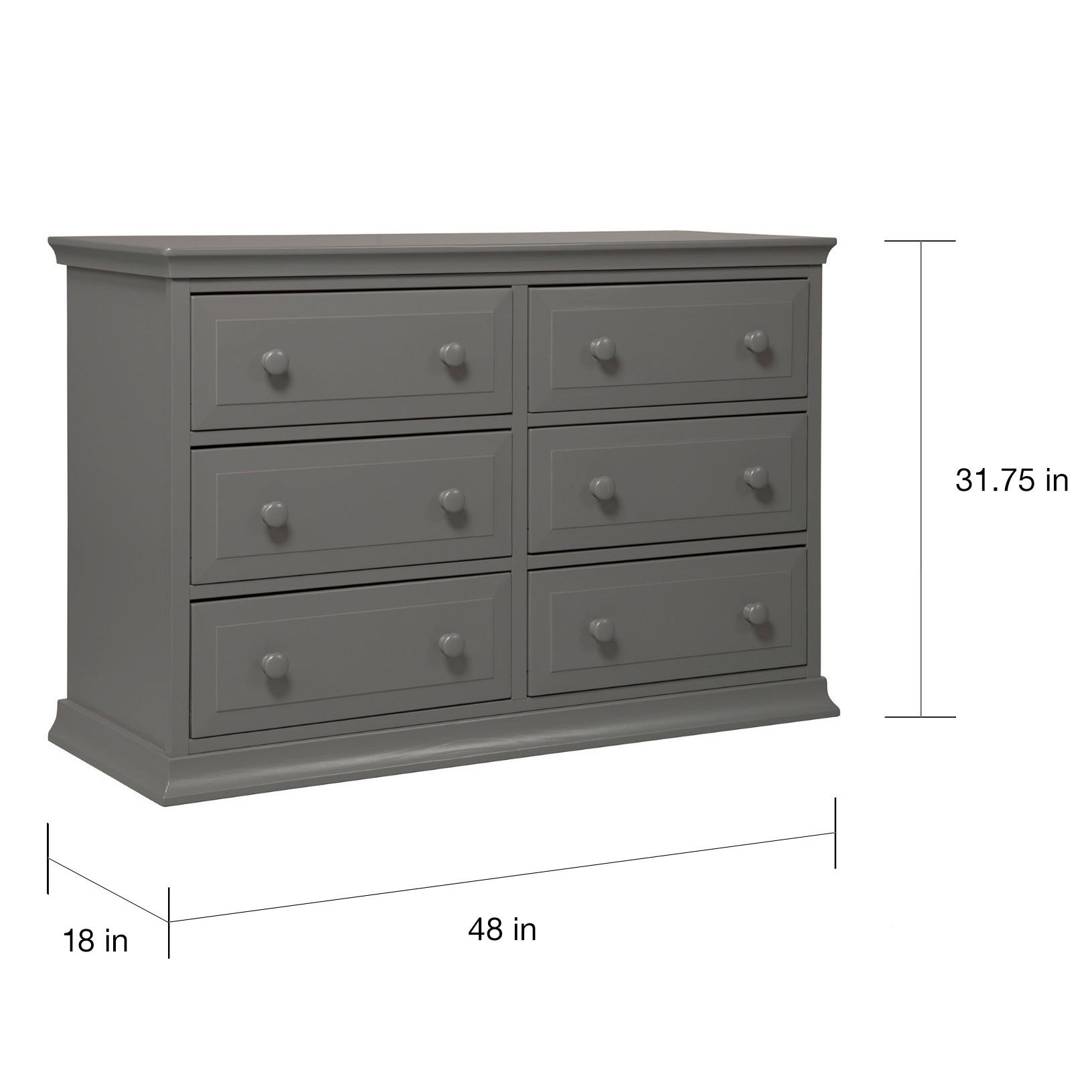 finishes cheap drawer dresser mobilemonitors vito charming south white shore com outstanding ideas walmart double chest multiple callowhill home