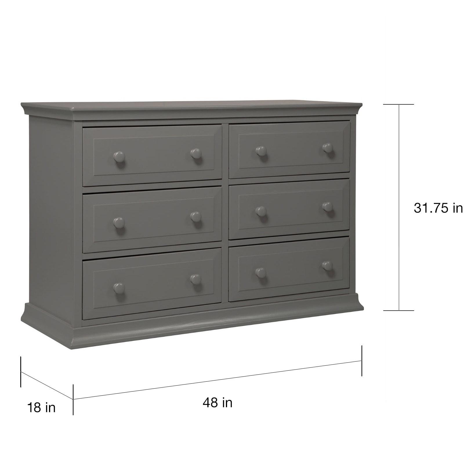 welcome chest dresser furniture cheap white smart choice knightsbridge of midi drawer