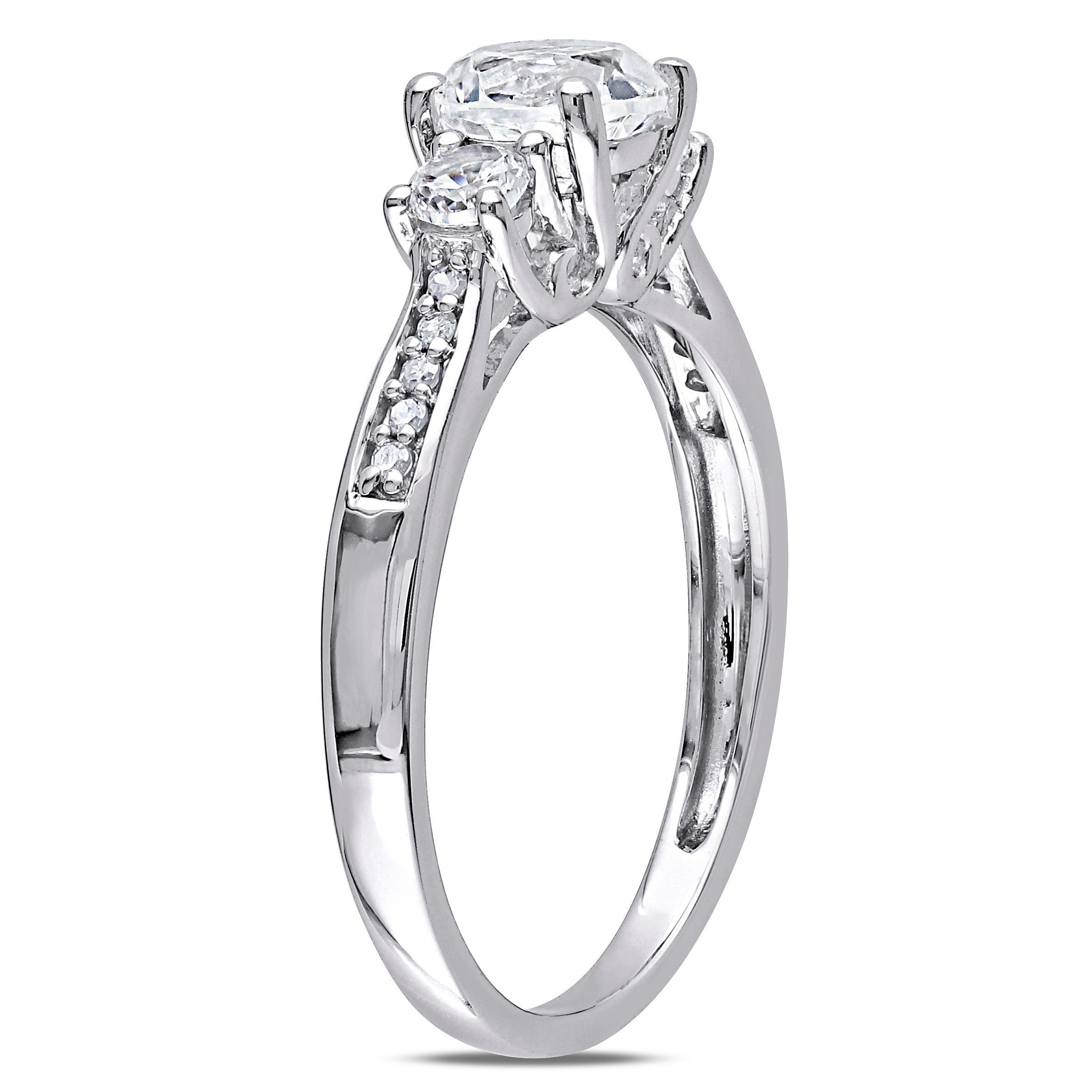 hand kirk miadonna stella to from collection engagement kara inspiration the various tiffany engraving ring wedding engraved ways do rings