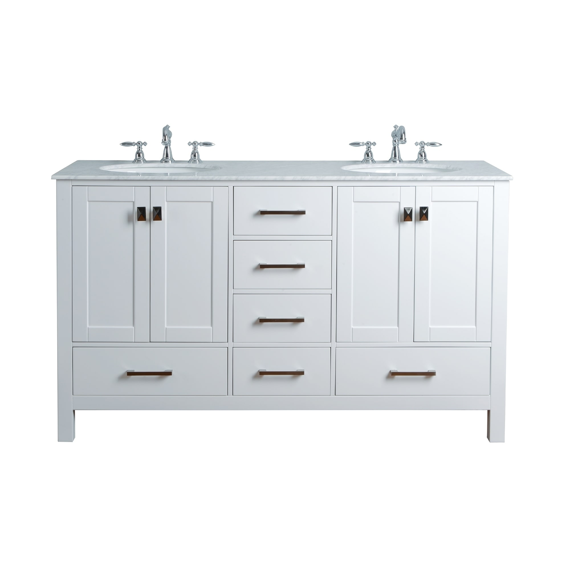 stone inch sink top in with grey double oak bathroom vanity vessel buy vanities online