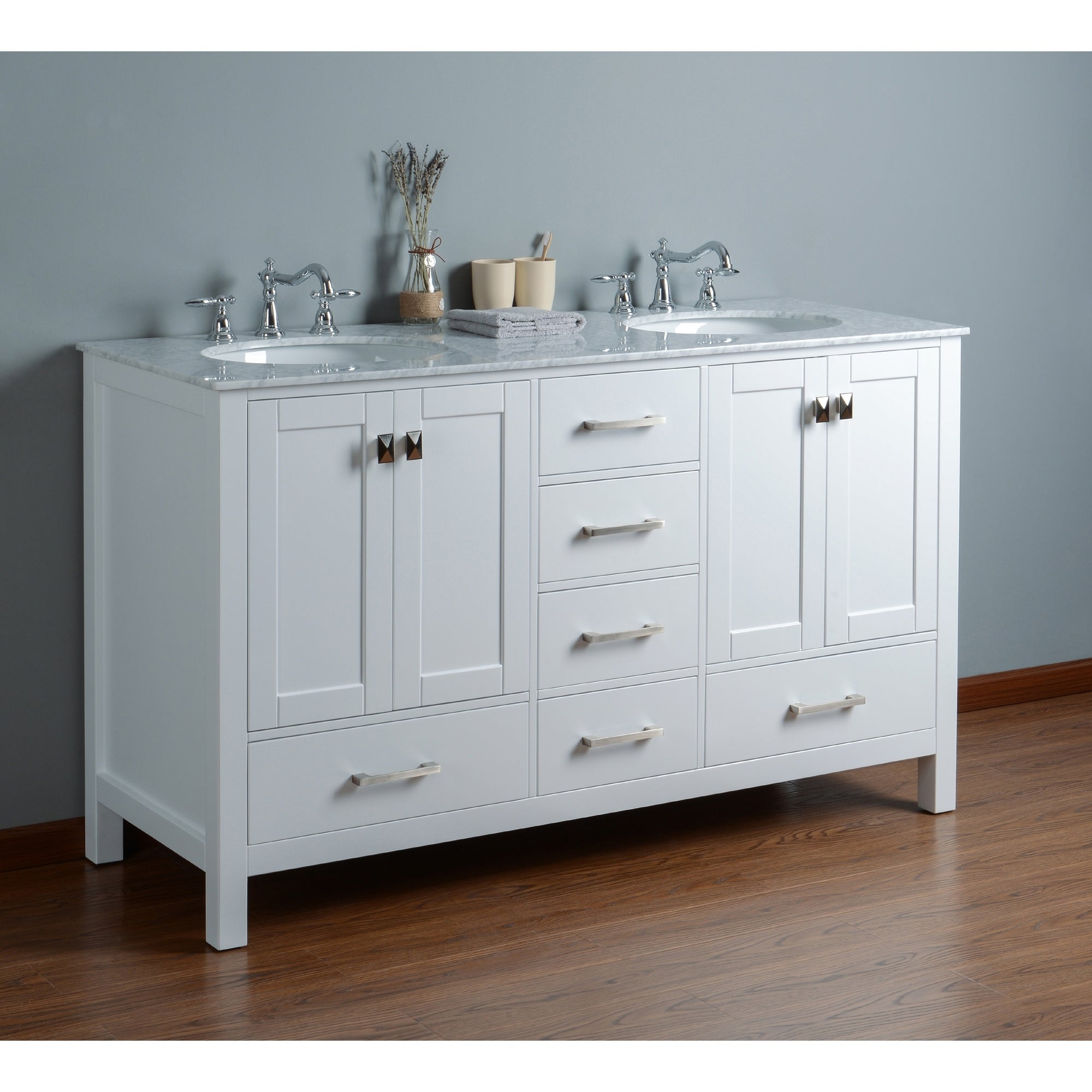 ideas stunning all ikea of inch remarkable new bathroom about remodel sink vanity design double
