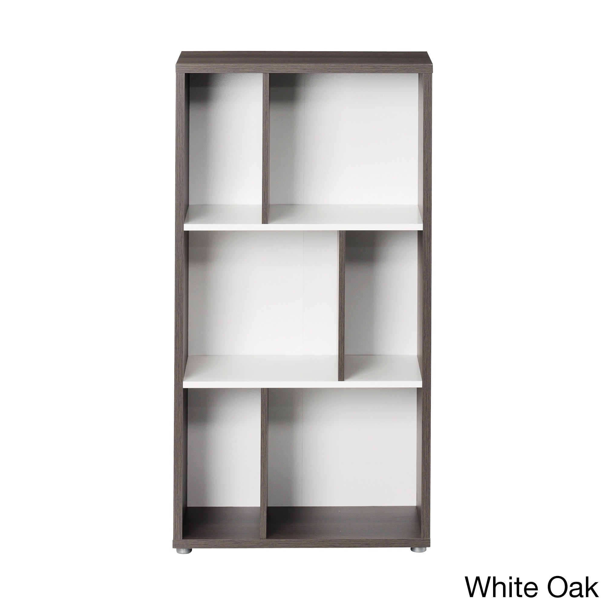 office bookcases low for wonderful marvellous wide delectable doors long white livingroom bookcase marvelous ireland wood oak wooden bookshelf with furniture