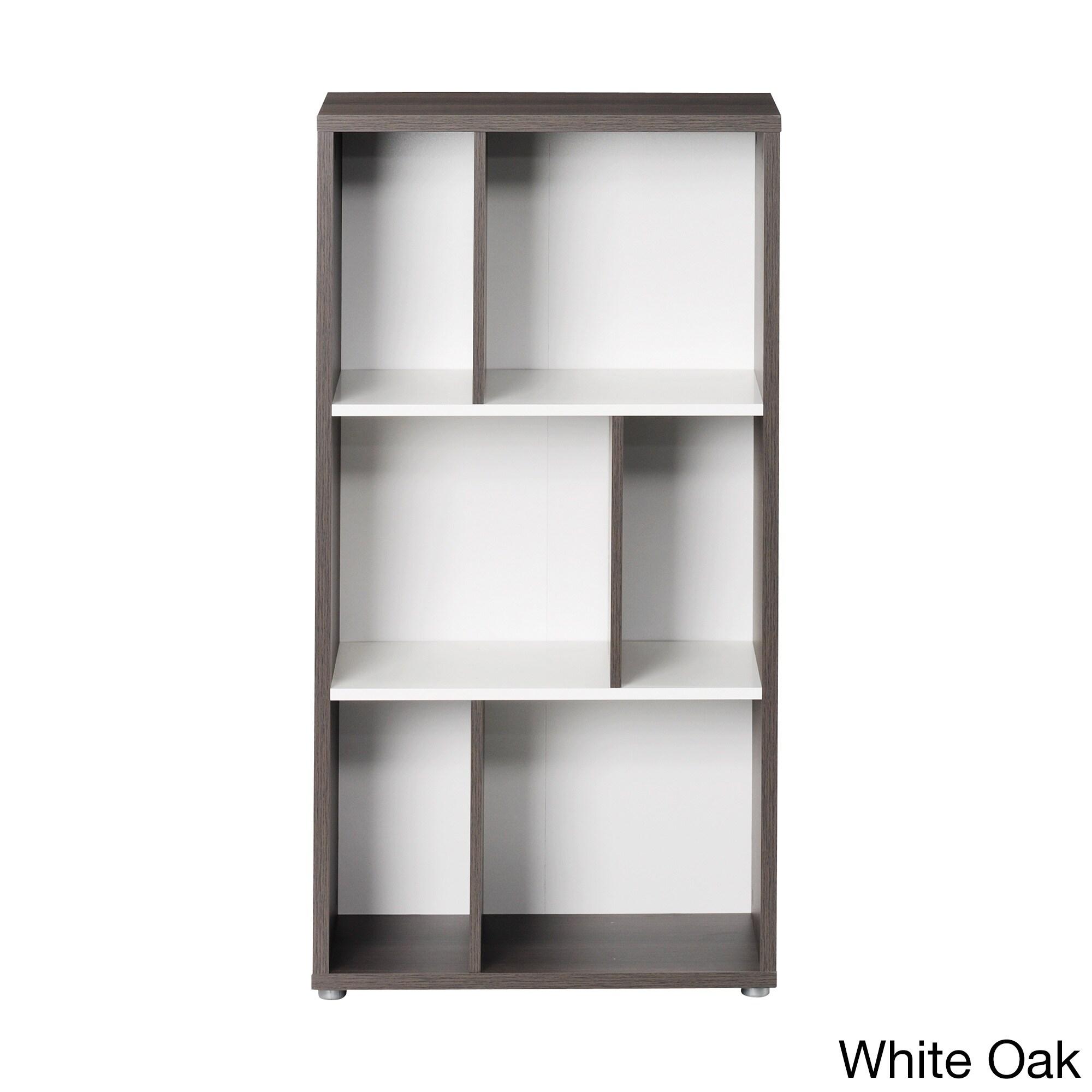 office hon harvest furniture wide bookcases c front shelf view desks bookcase