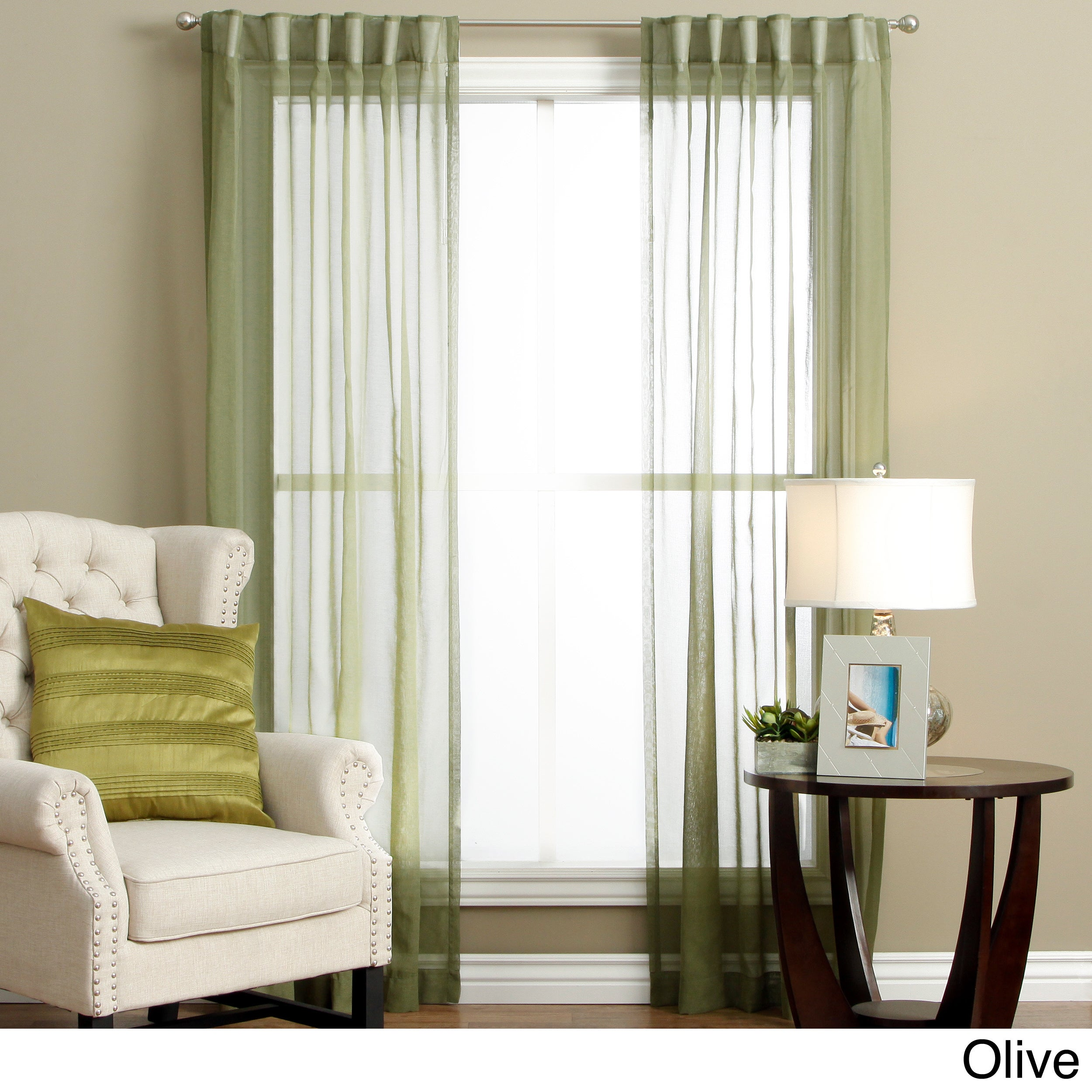 tab room pair drapes curtain fontaine back p curtains darkening