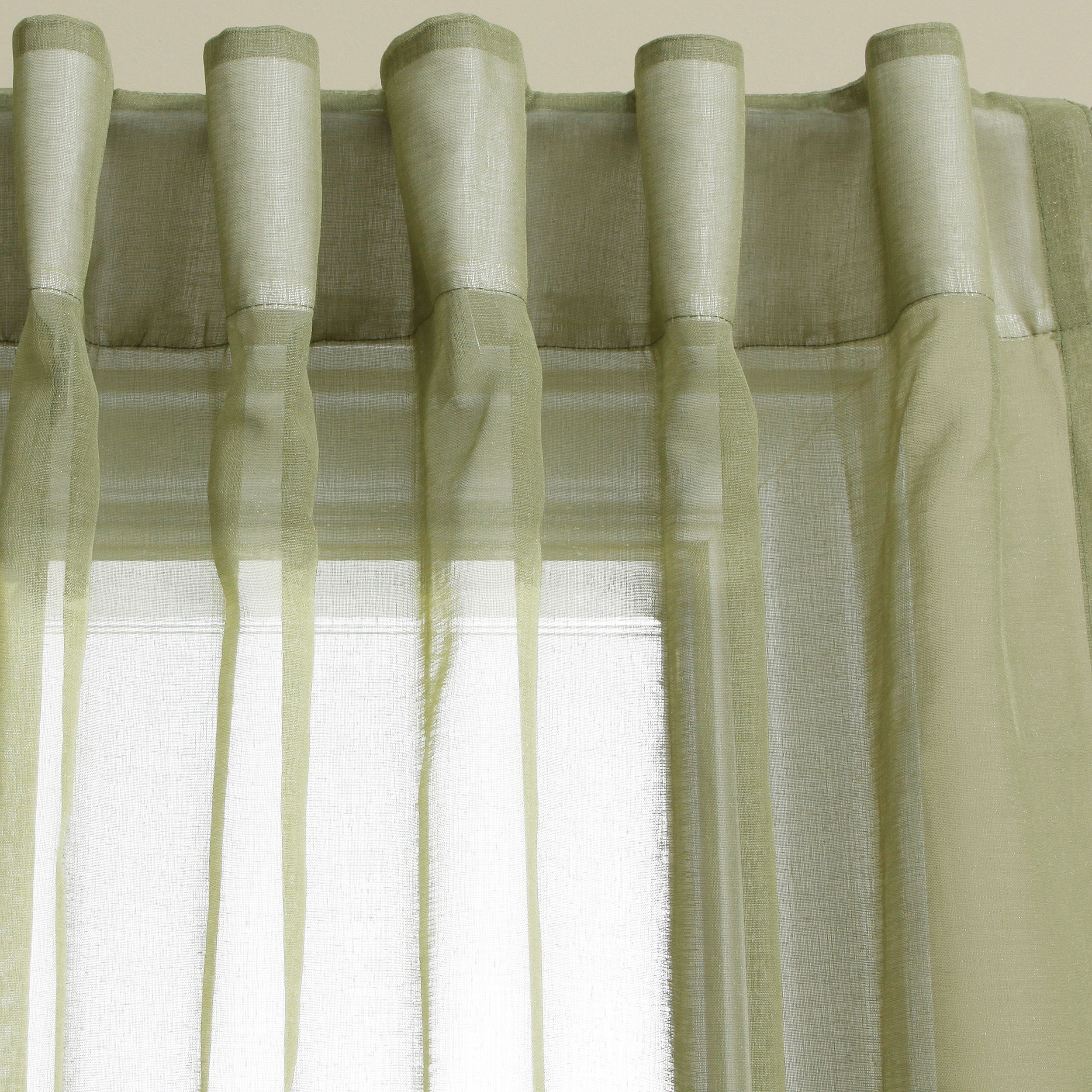 amber do set curtains of xxx market top world bella concealed tab product back drapes gold