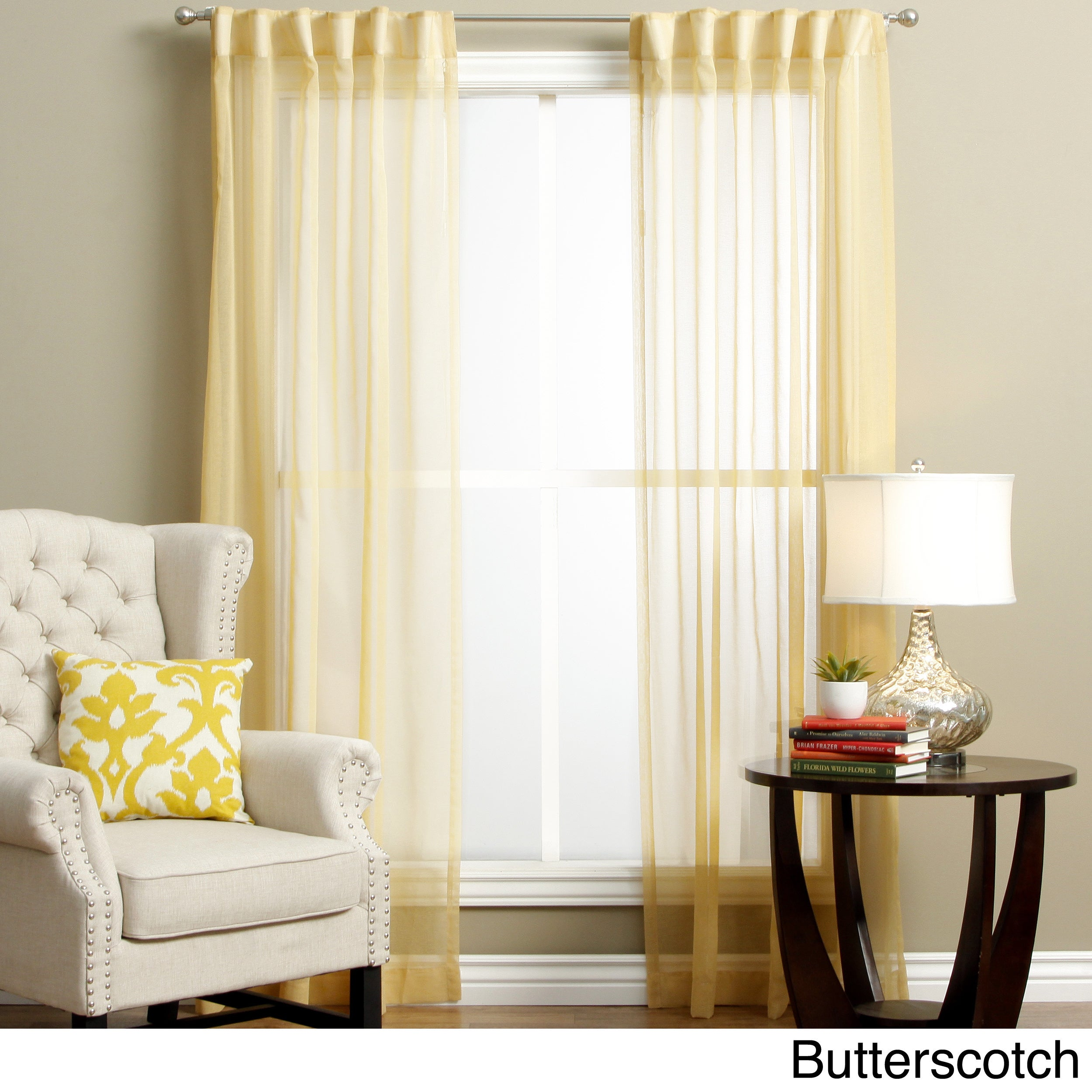 you on drapes allen back custom the tab pin linen pick fabric off robert metallic save