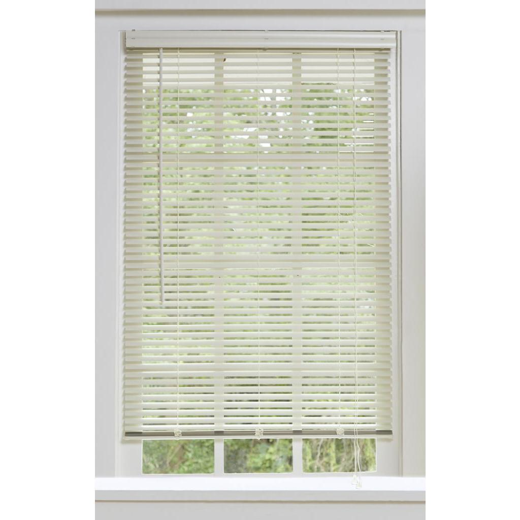 ideasow faux privacy showroom window blinds for gallery and trade johannesburg ideas alabaster syndicate interiors horizontal wood long mini cellular vertical venetian blind the padovani