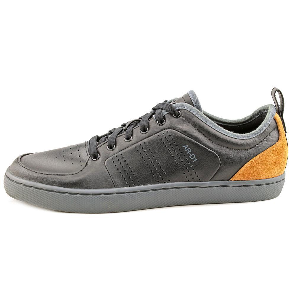 buy online 8aa98 d9a0e Shop Adidas Mens Ard1 Low Leather Athletic Shoe (Size 8 ) - Free  Shipping Today - Overstock - 9311336
