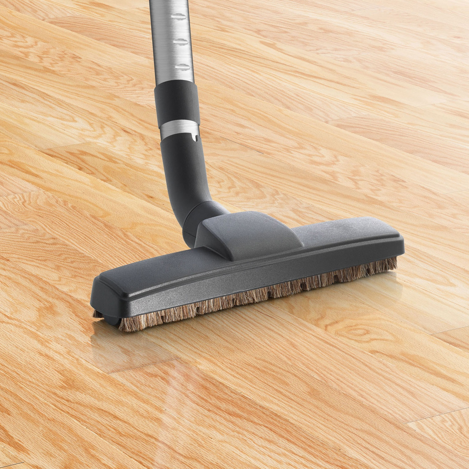 design picture size mop floor of wonderful and full best wood steamerwood cleaner attachmentwood reviews vacuum