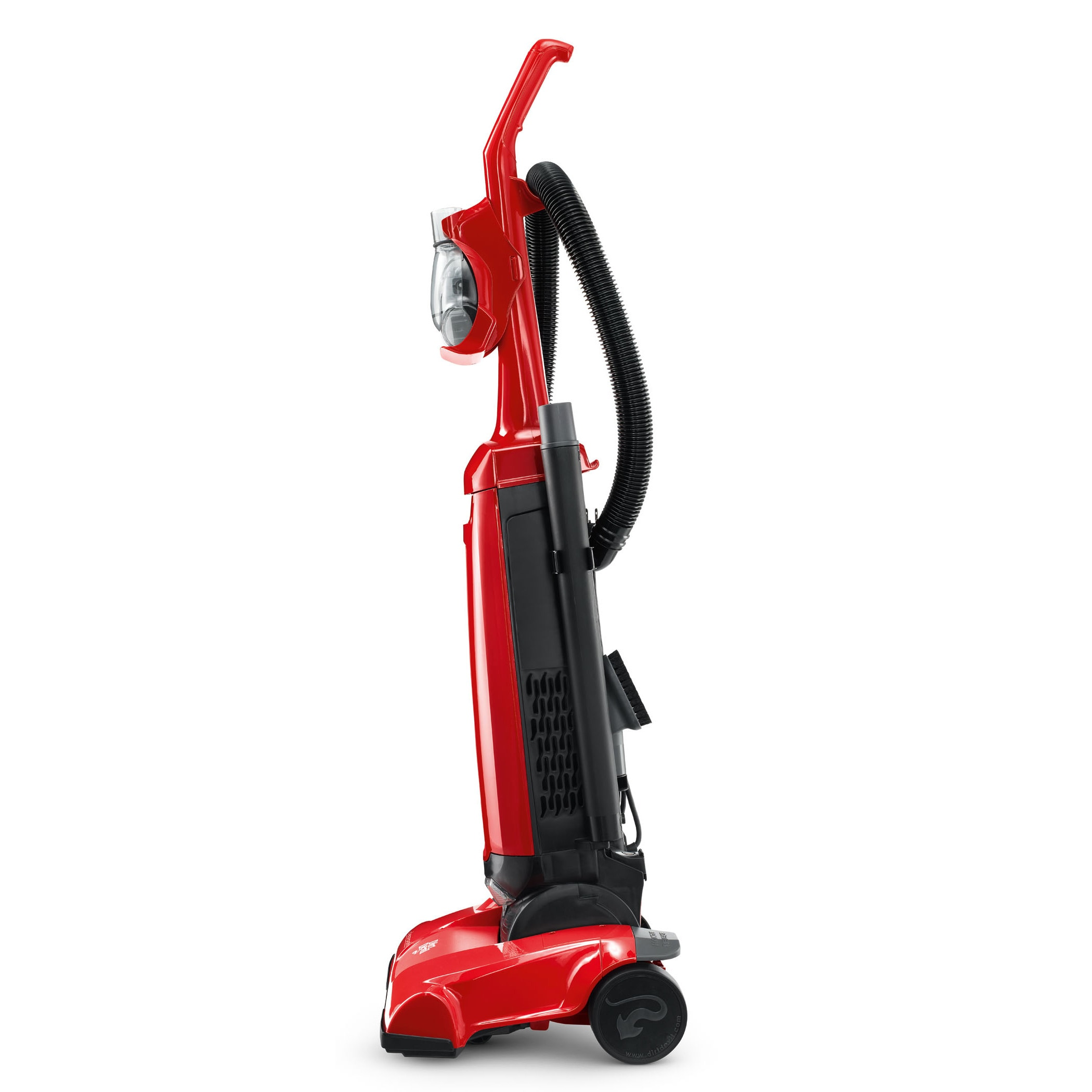 Dirt Devil Ud30010 Featherlite Bagged Upright Vacuum Free Shipping Today 9316798