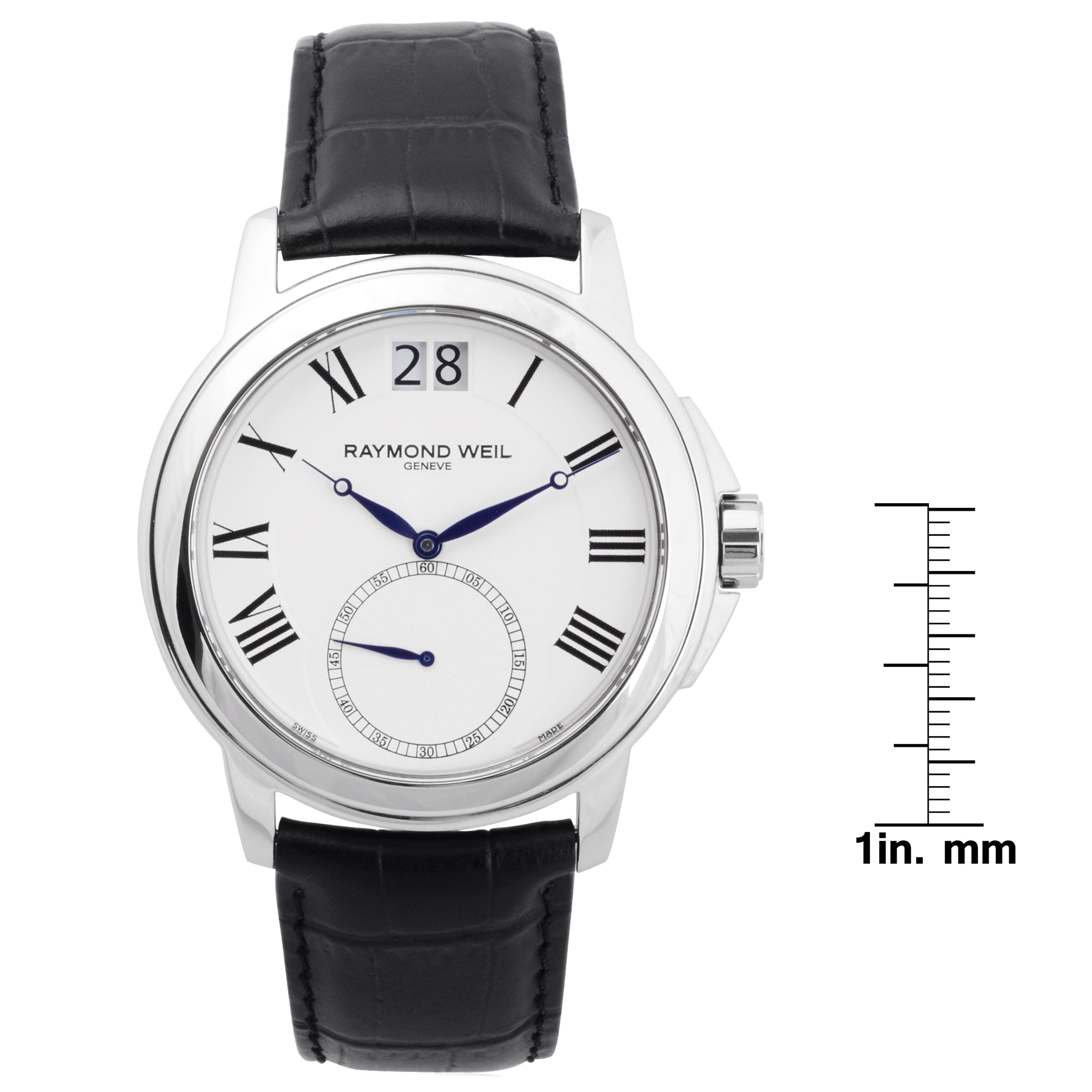 dress numerals watch tangente roman watches gentleman gazette the s nomos guide