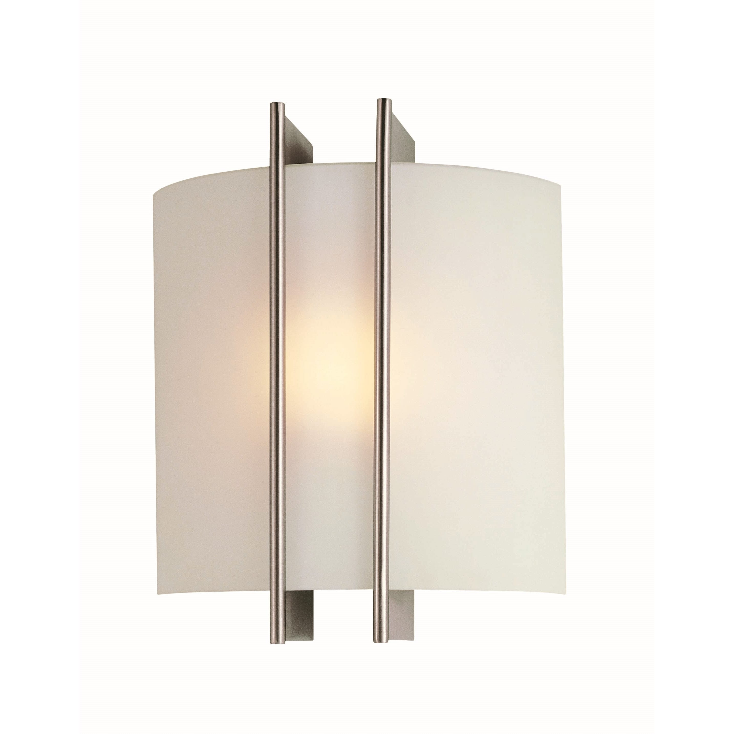 Carson 1-light Wall Sconce - Free Shipping Today - Overstock.com - 16541895