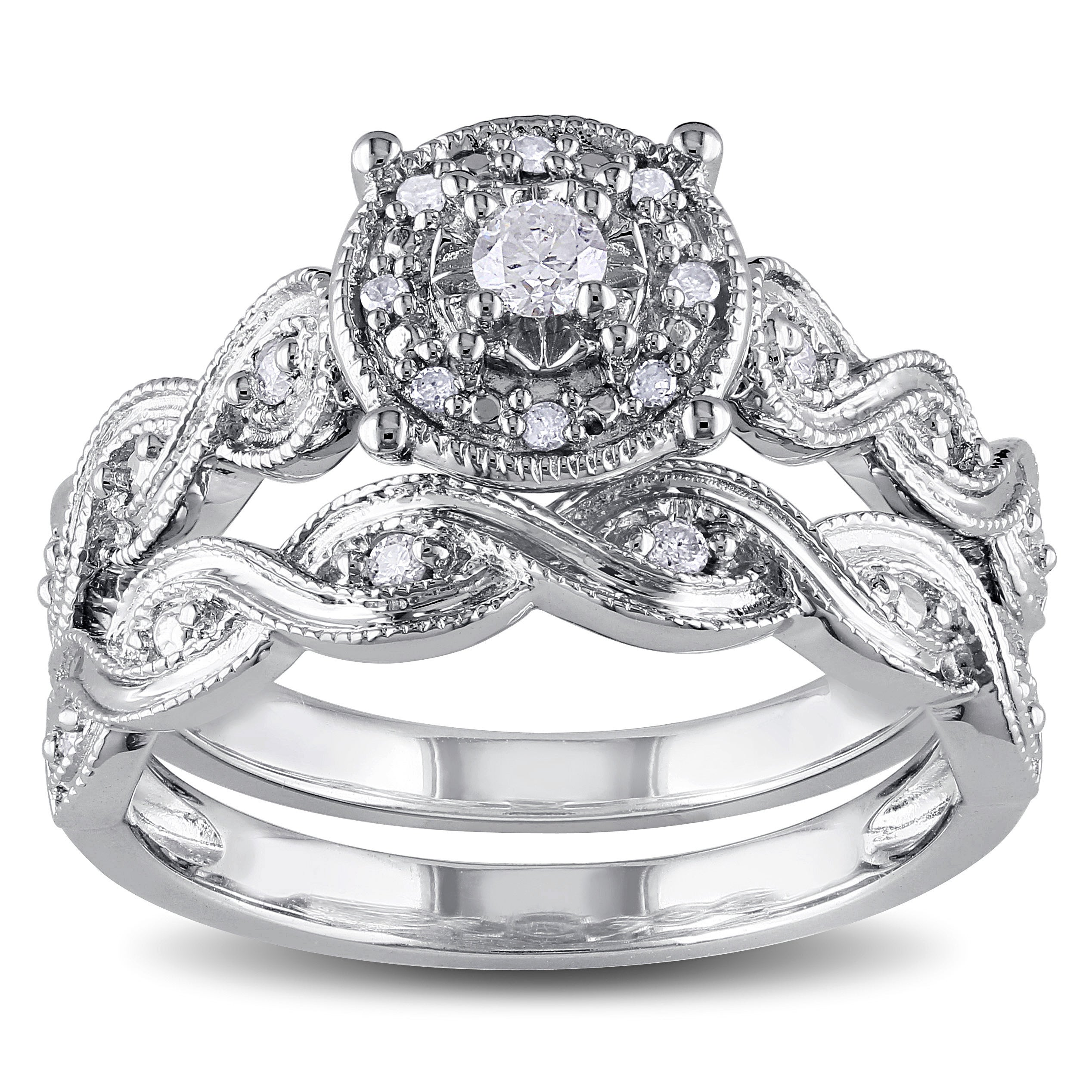 dsc antwerp and diamond gold white ring engagement diamonds product
