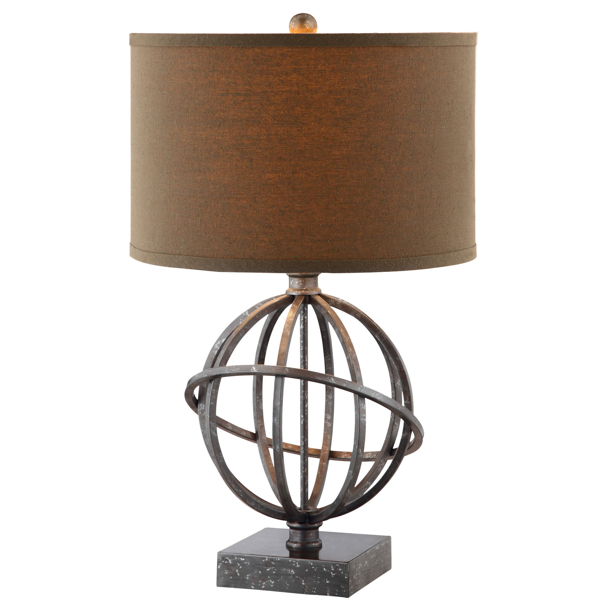 Shop Lichfield 3 Way Table Lamp On Sale Free Shipping Today