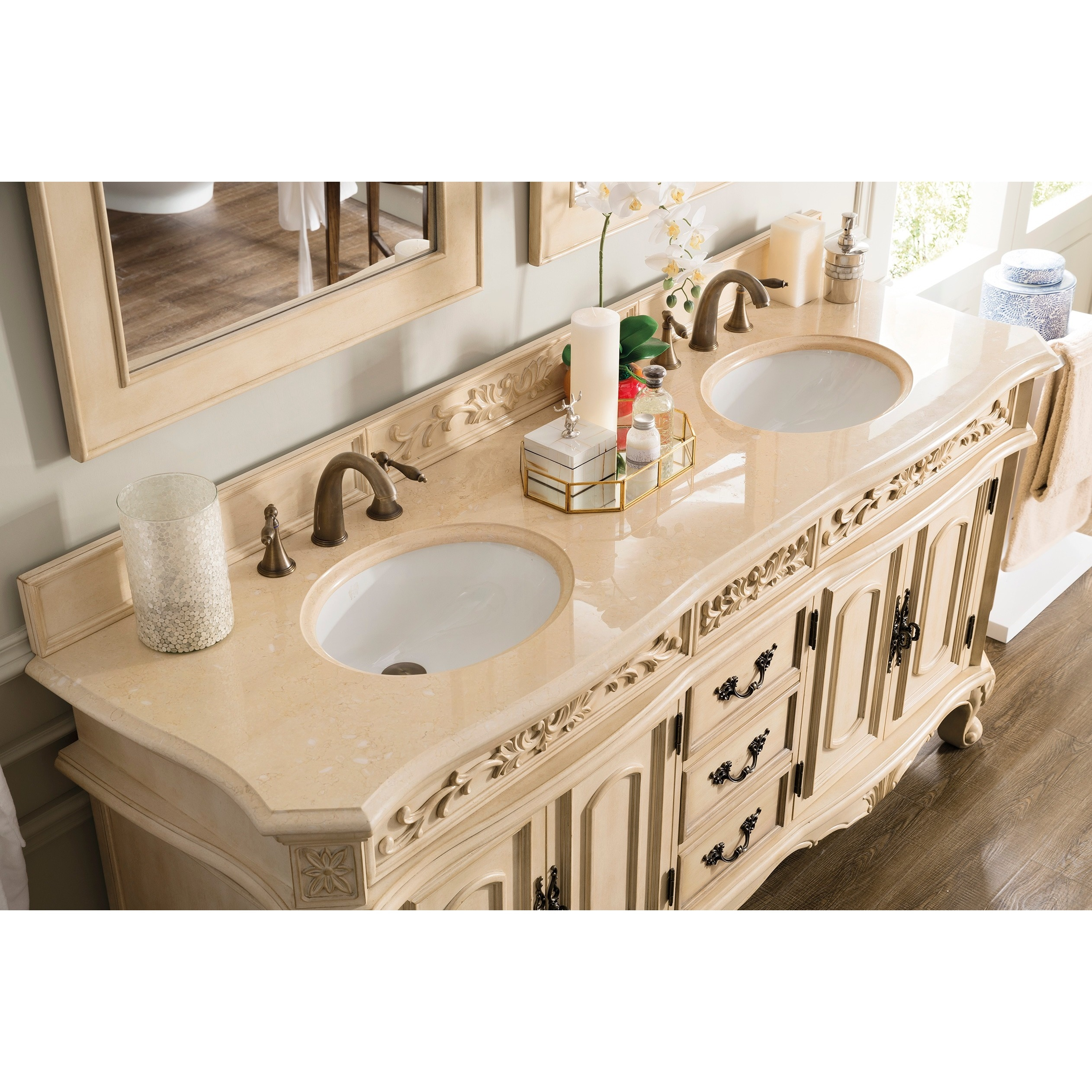 popular shop single insingle in and bathroom torino vanity james incredible martin fresca brittany of nsyd white vanities undermount trend sink