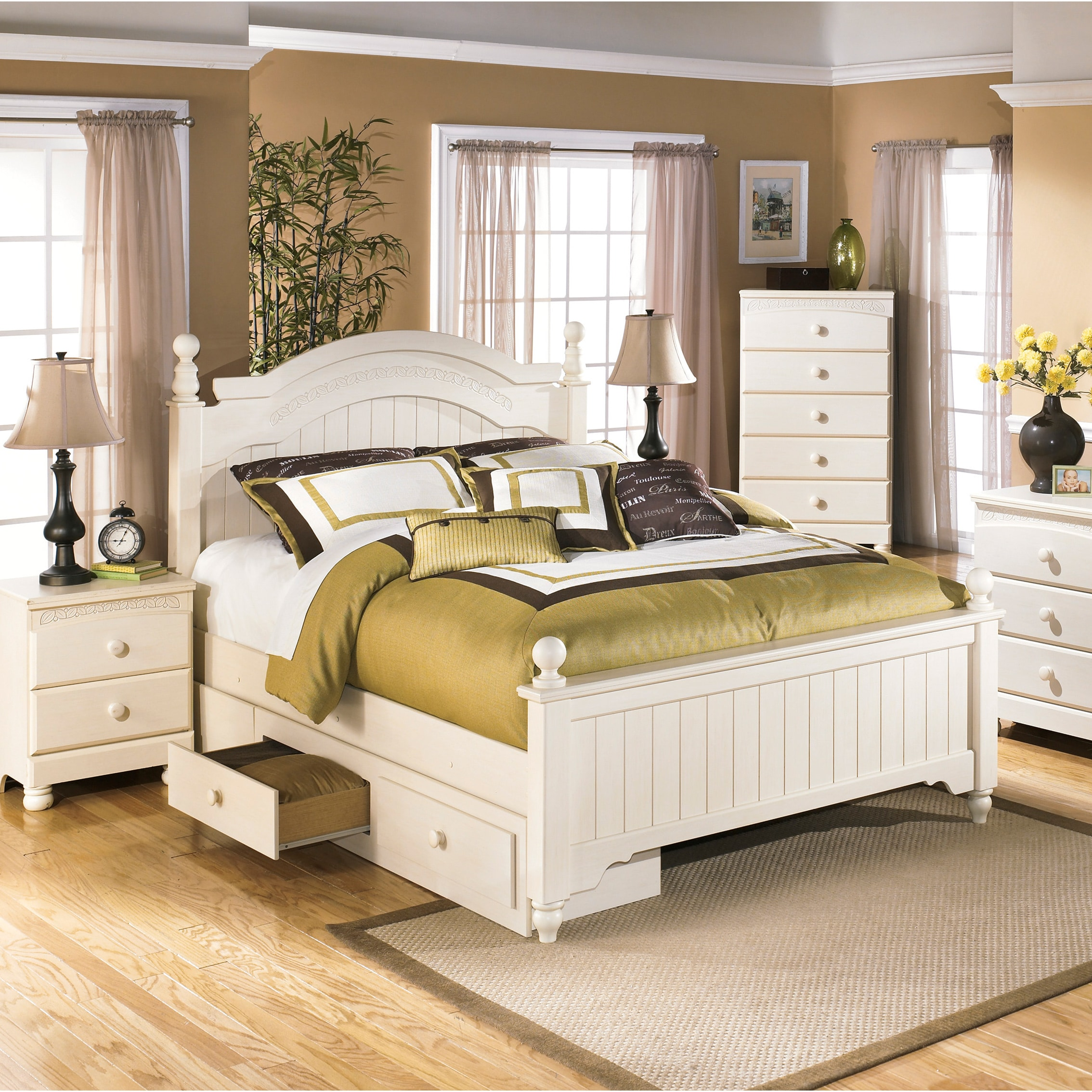 cottage sorrentos retreat image of home ideas perfect set bistro bedroom best