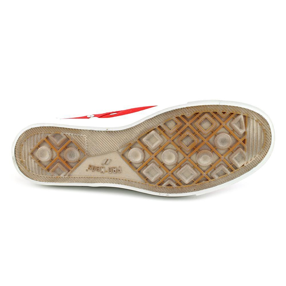 81f327d4473 Shop Pro Keds Women s  Royal CVO  Canvas Athletic Shoe - Free Shipping On  Orders Over  45 - Overstock - 9393641