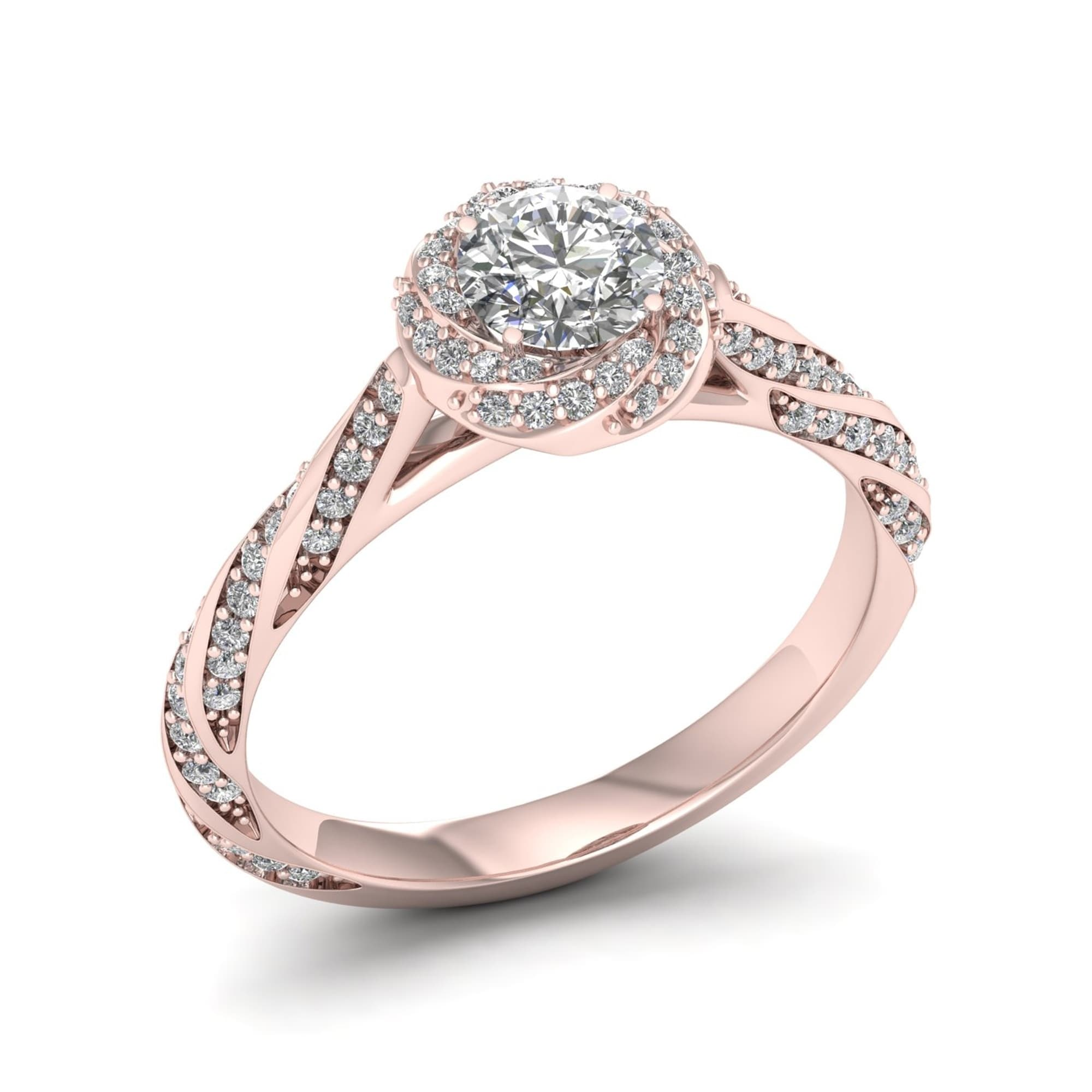 sapphire rings diamonds ring black stone choosing stones an gem other aphrodite baroque jewellery engagement pink and