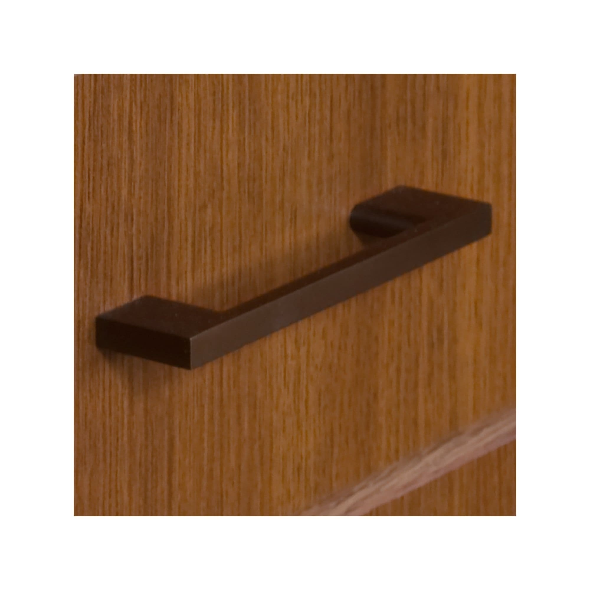 Shop Bush Furniture Achieve Printer Stand File Cabinet   Free Shipping  Today   Overstock.com   9396957