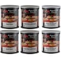 Mountain House Freeze-dried Beef Favorites