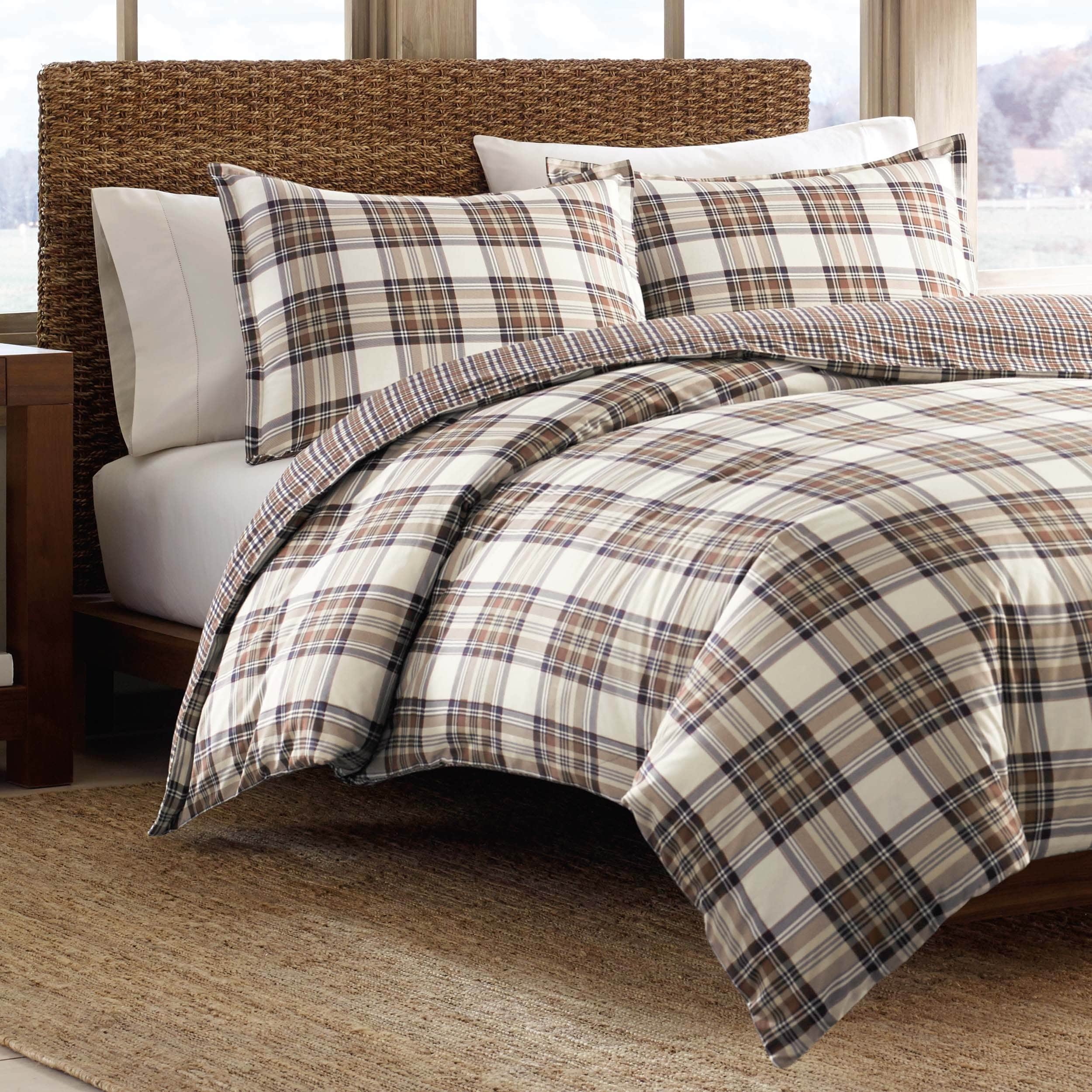 brown light b furniture more set buy solid ashley duvet views cover
