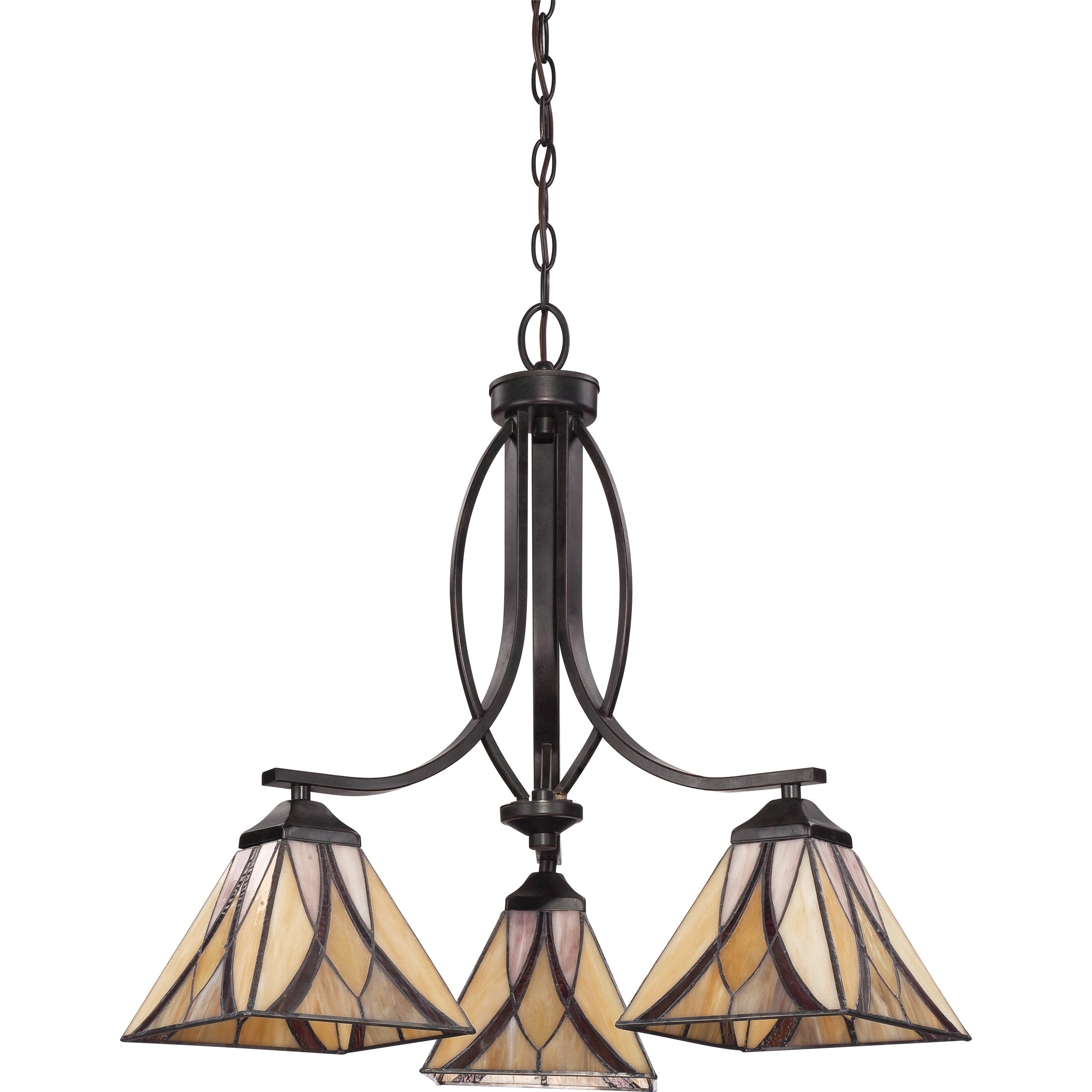 chairish chandelier dennis and art leen chateau product