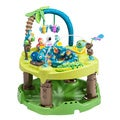 Evenflo ExerSaucer Triple Fun Saucer in Life in the Amazon