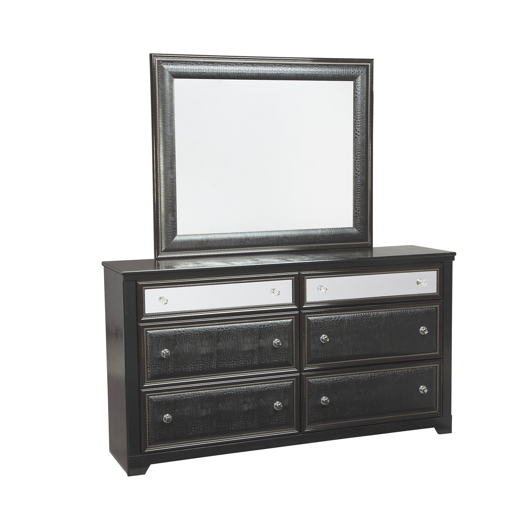terrific bedroom dressers for media best mirrored chests decoration dresser black and