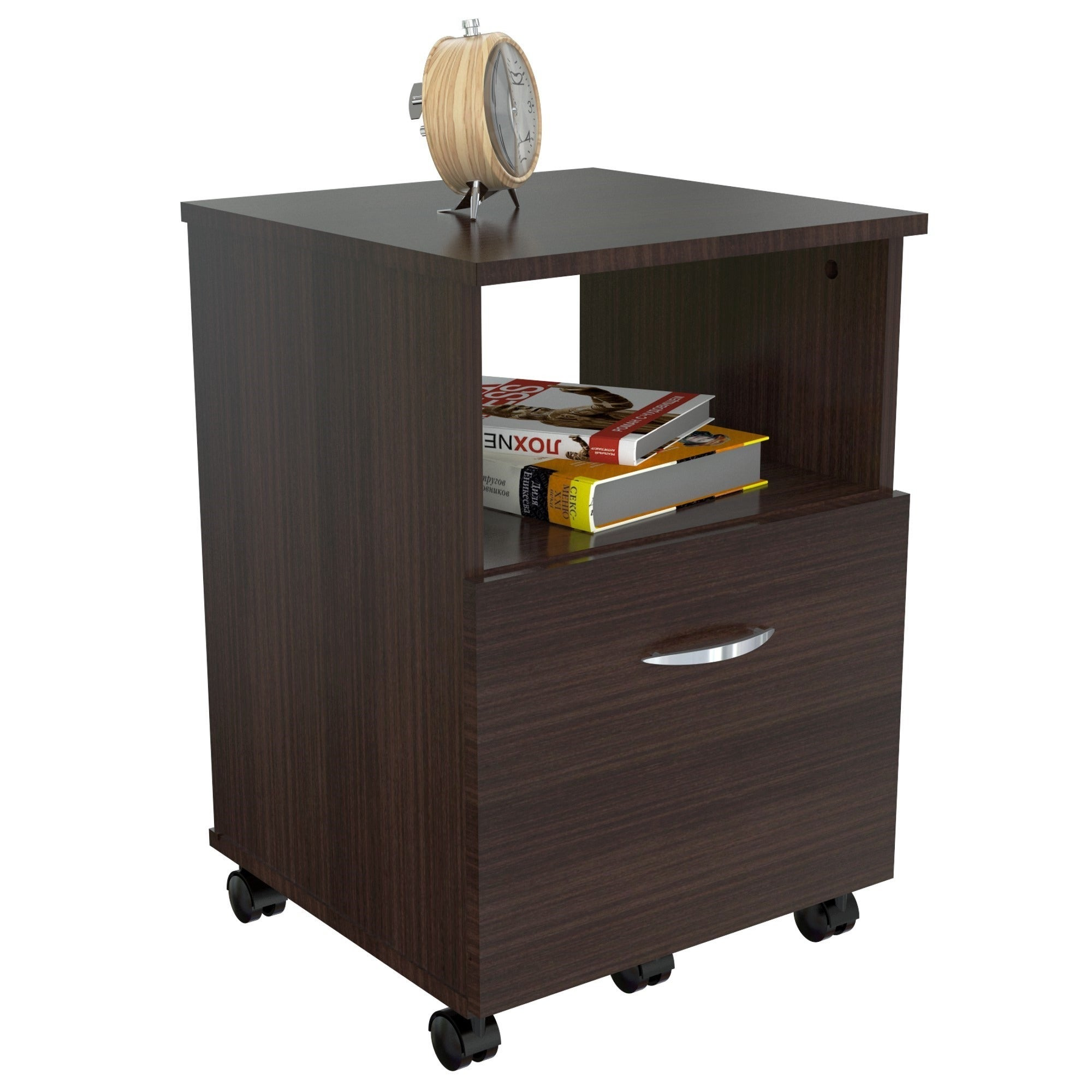 file home single target filing drawer cabinet for sale info the dimensions cabinets hrcouncil