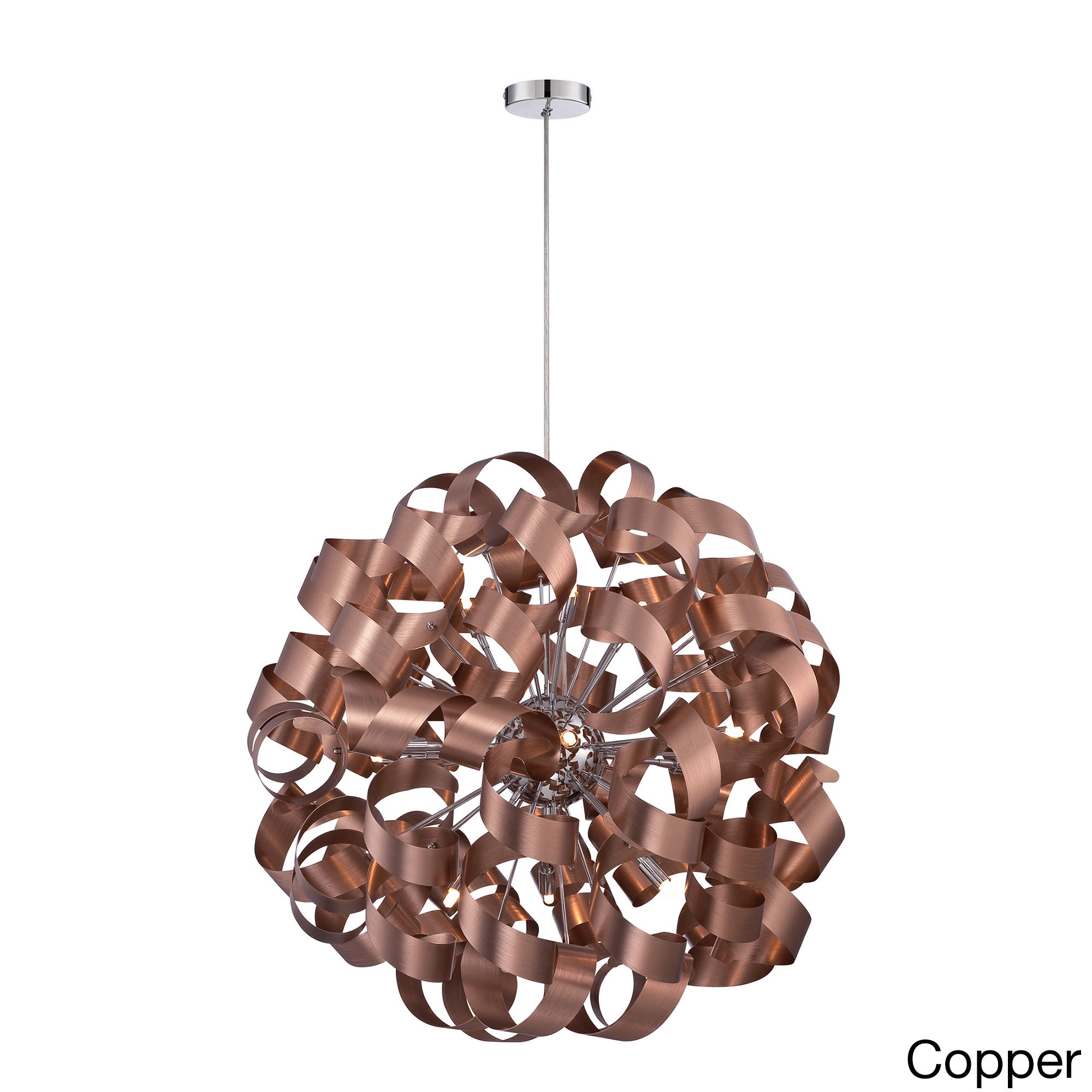 ball dixon mirror large tom cm light prod pendant by