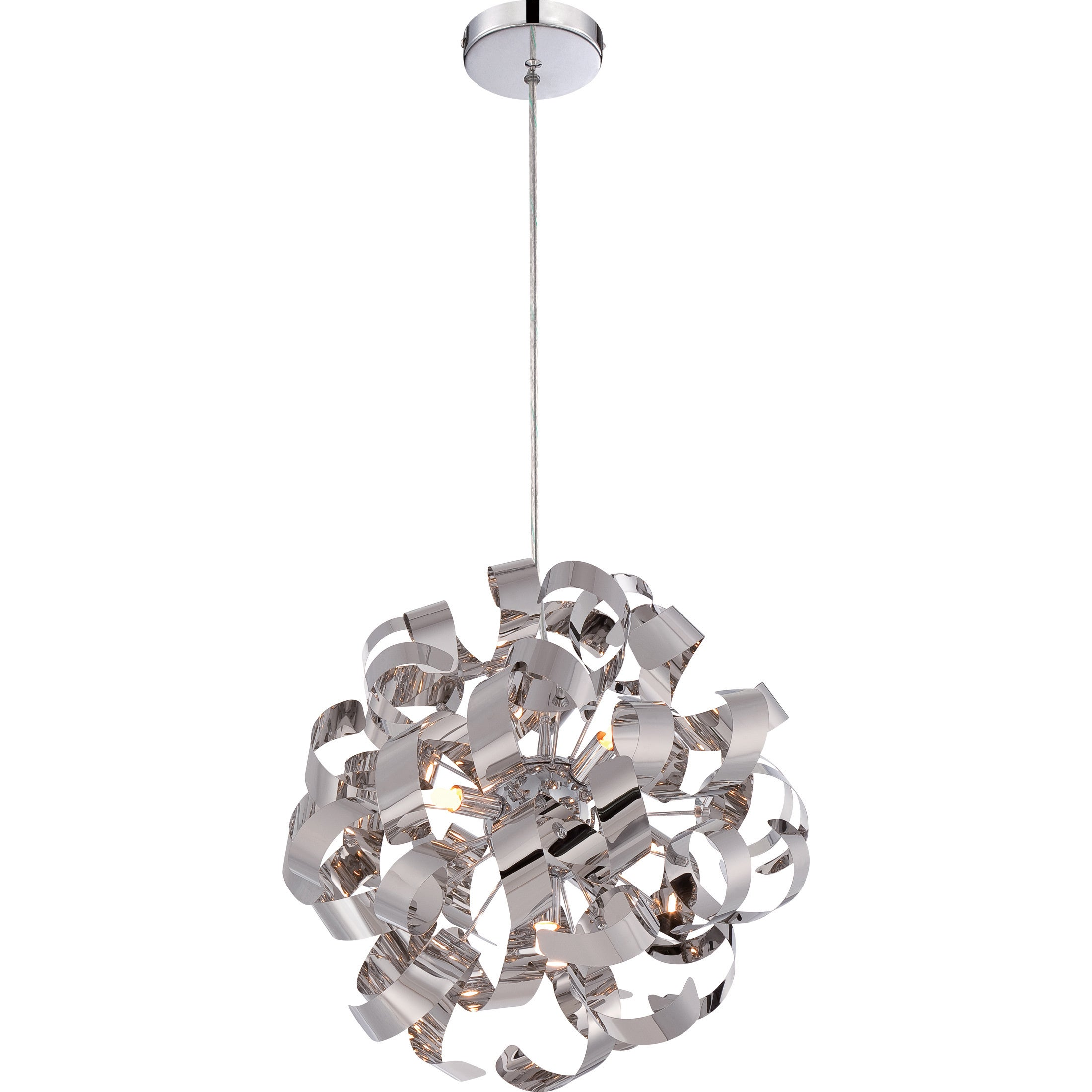 product lighting pendants pendant lucid maxim indoor single light