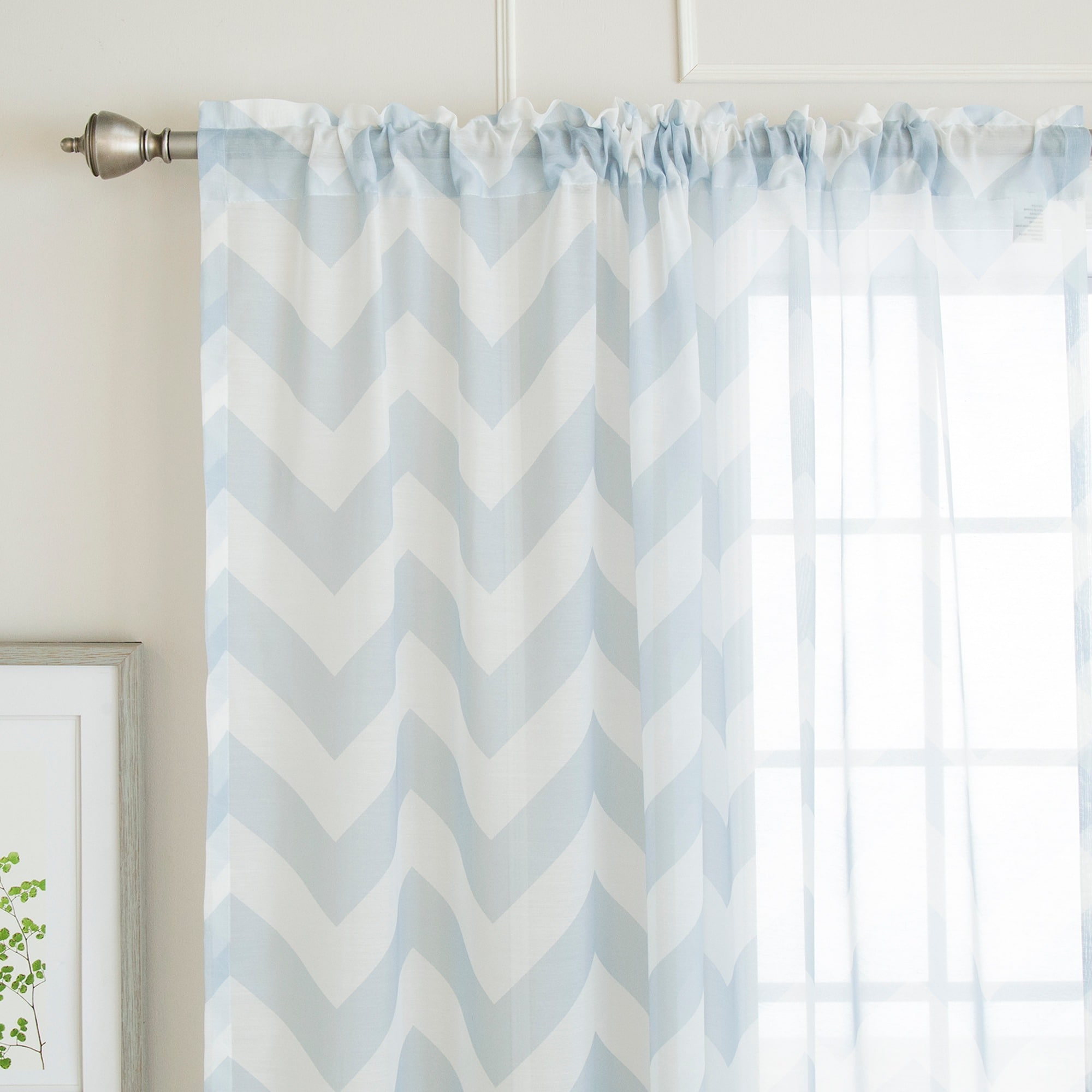 jcpenney rod wood rods double photo of drapery and curtains inch att return ikea x curtain