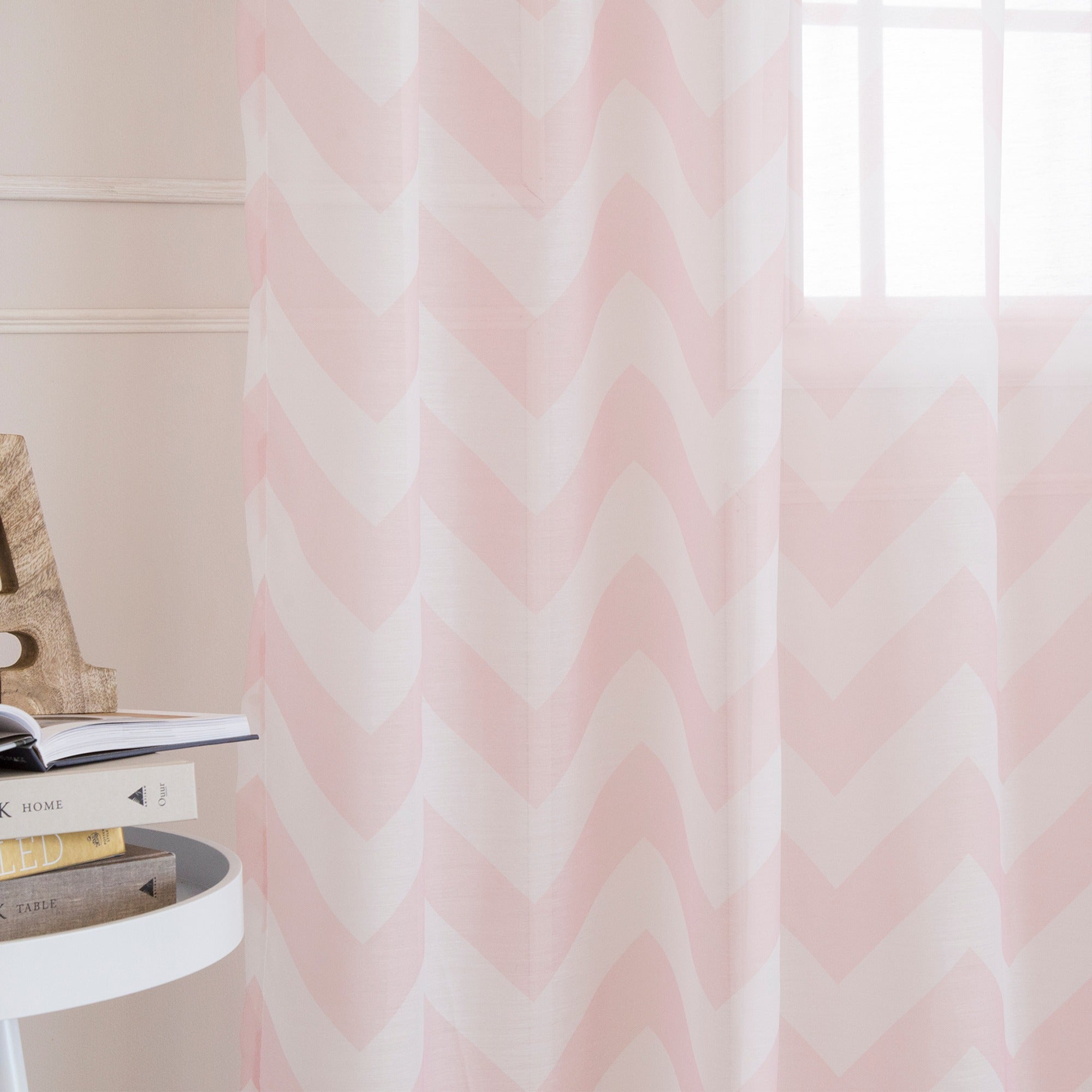 unique interior your with inch and for home curtains decorating rod colors shower gorgeous window rods captivating curtain